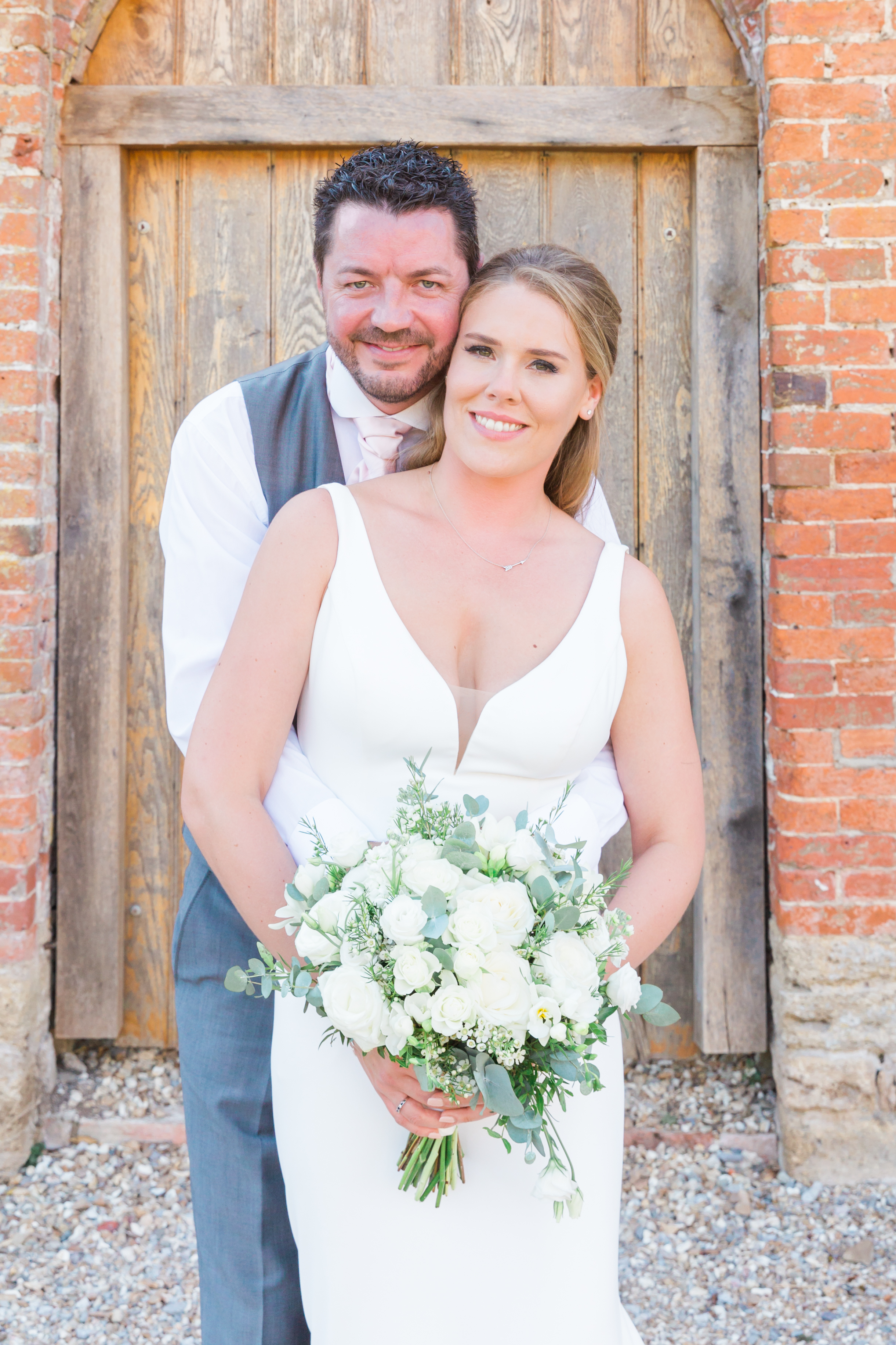 somerset bride and groom.jpg