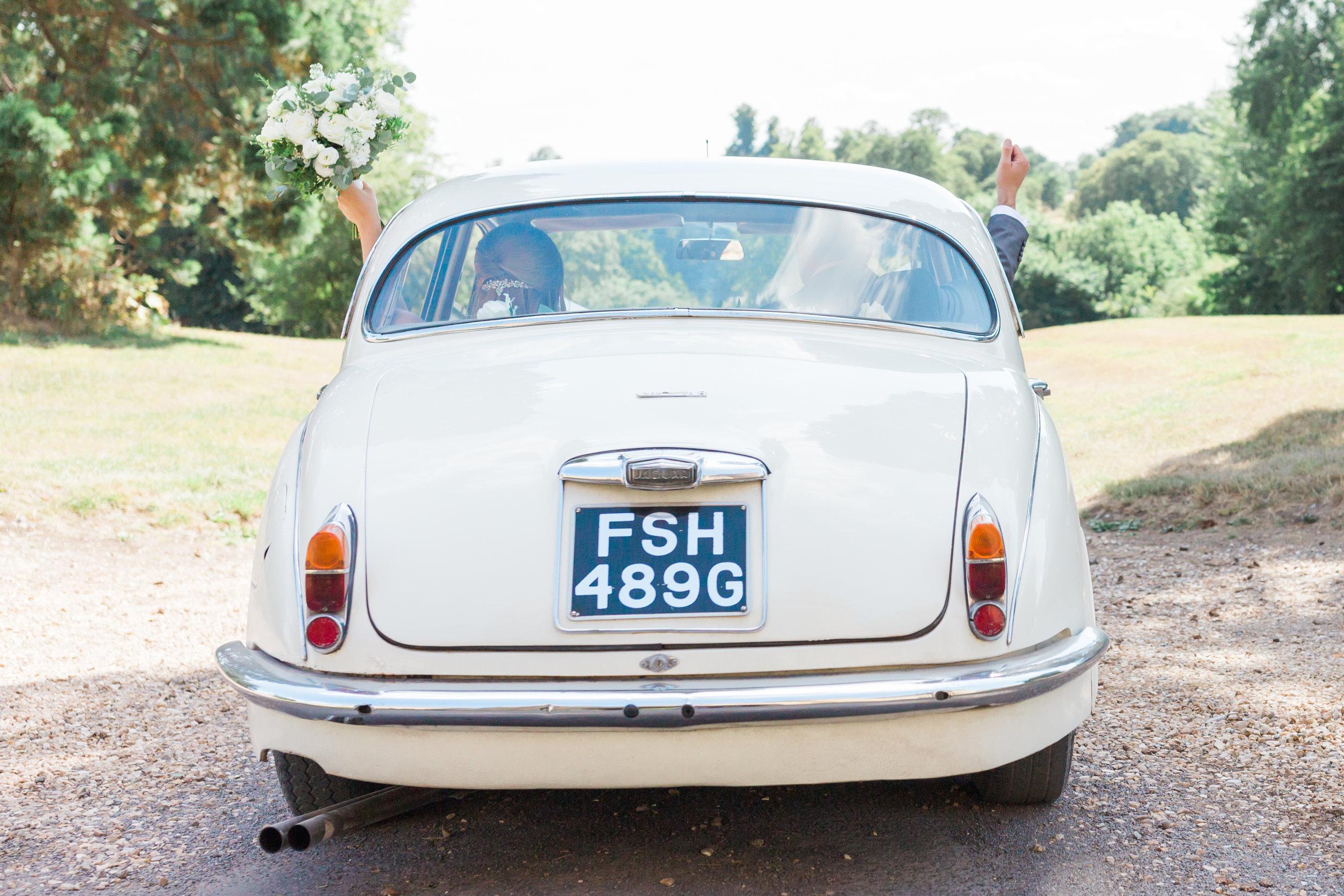 somerset wedding transport.jpg