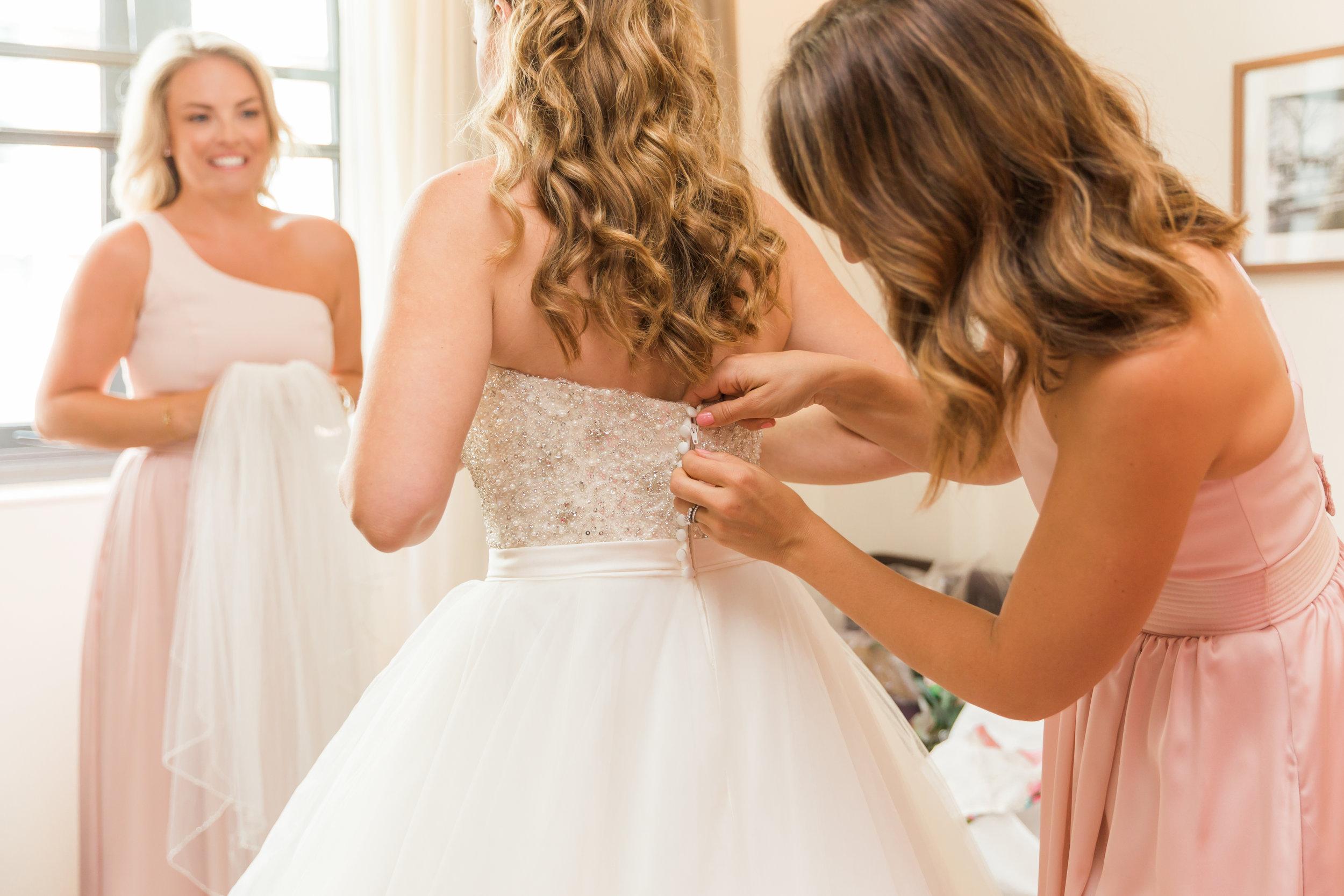 somerset wedding photography.jpg