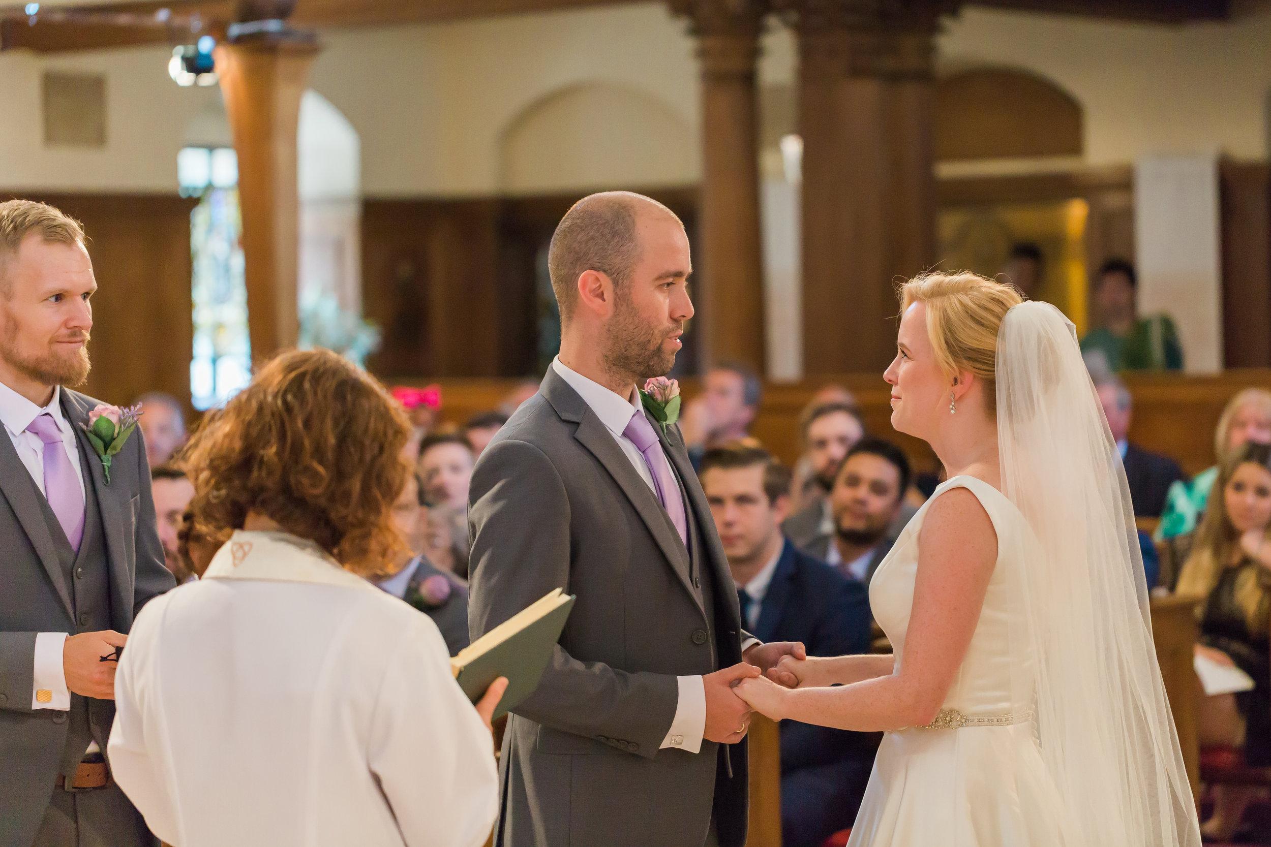 somerset wedding ceremony .jpg