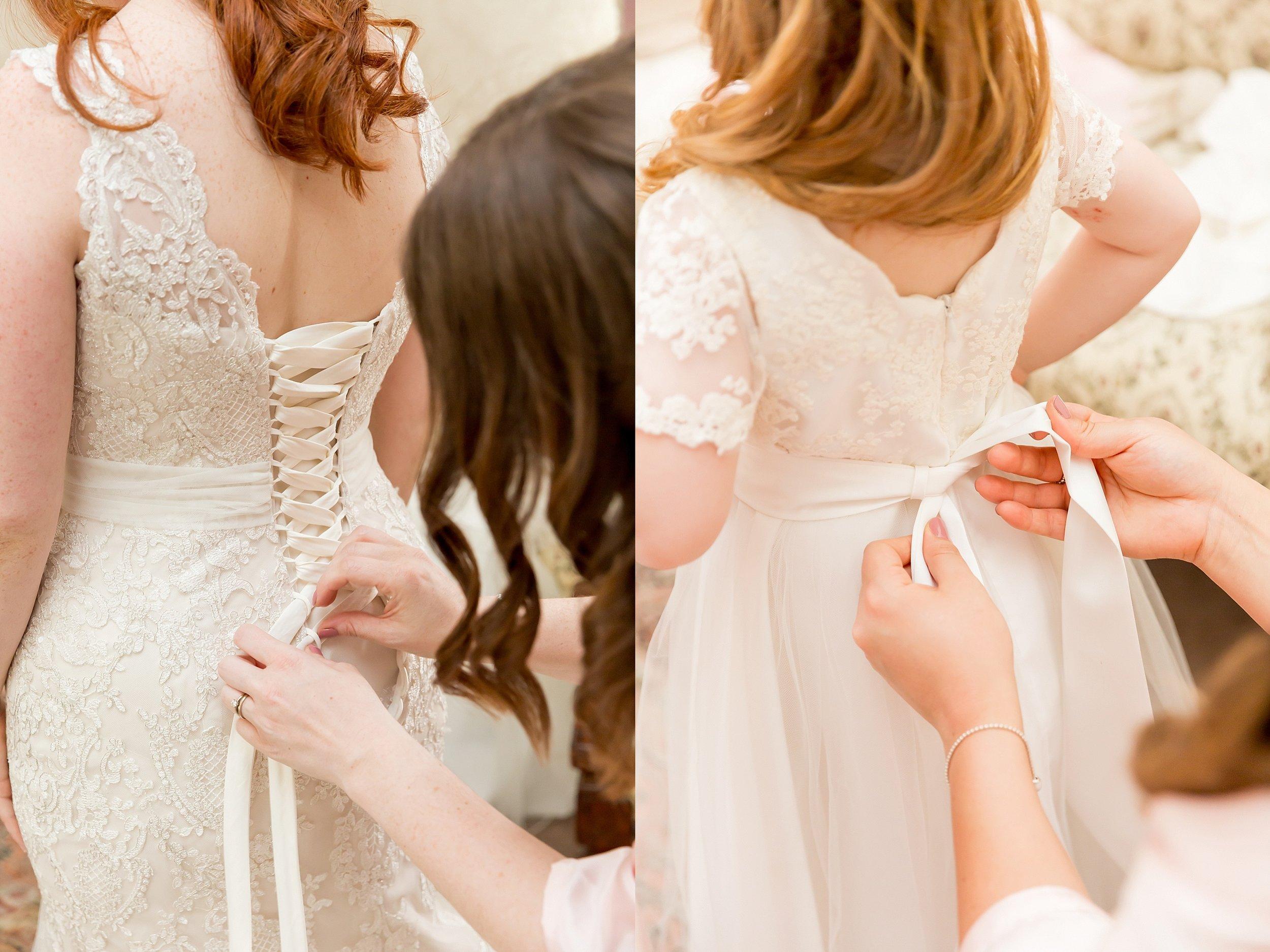 bridal prep mother and daughter.jpg