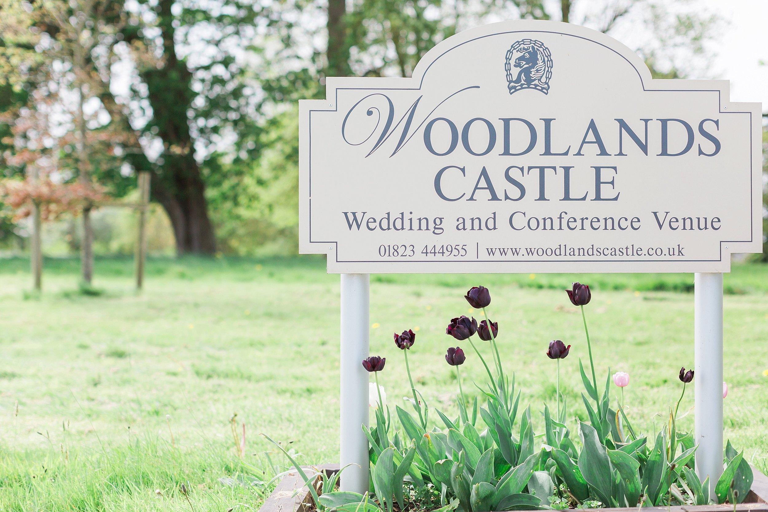 woodlands castle taunton.jpg