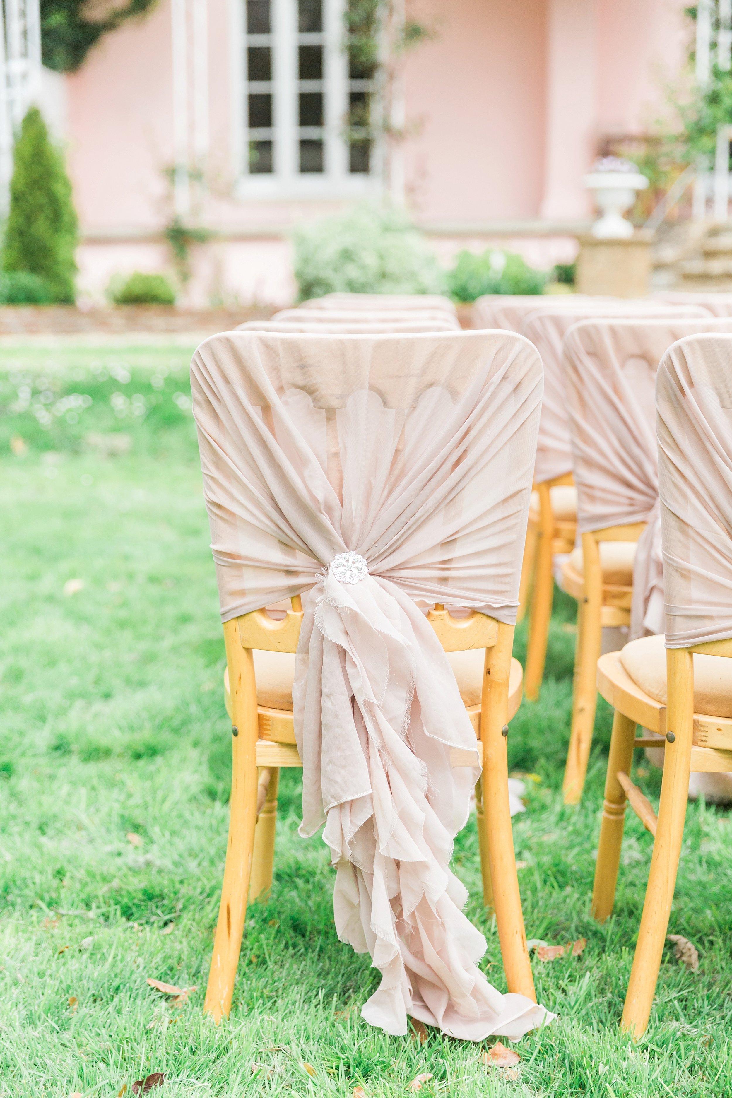 blush wedding ideas.jpg