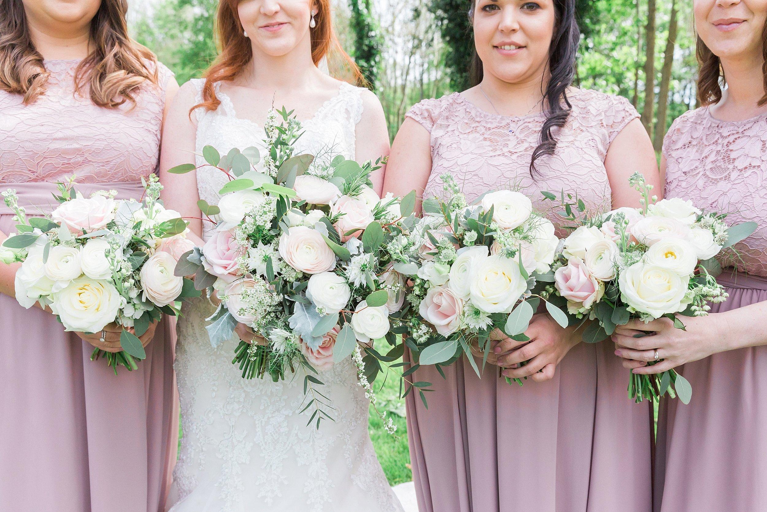 blush wedding flowers somerset.jpg