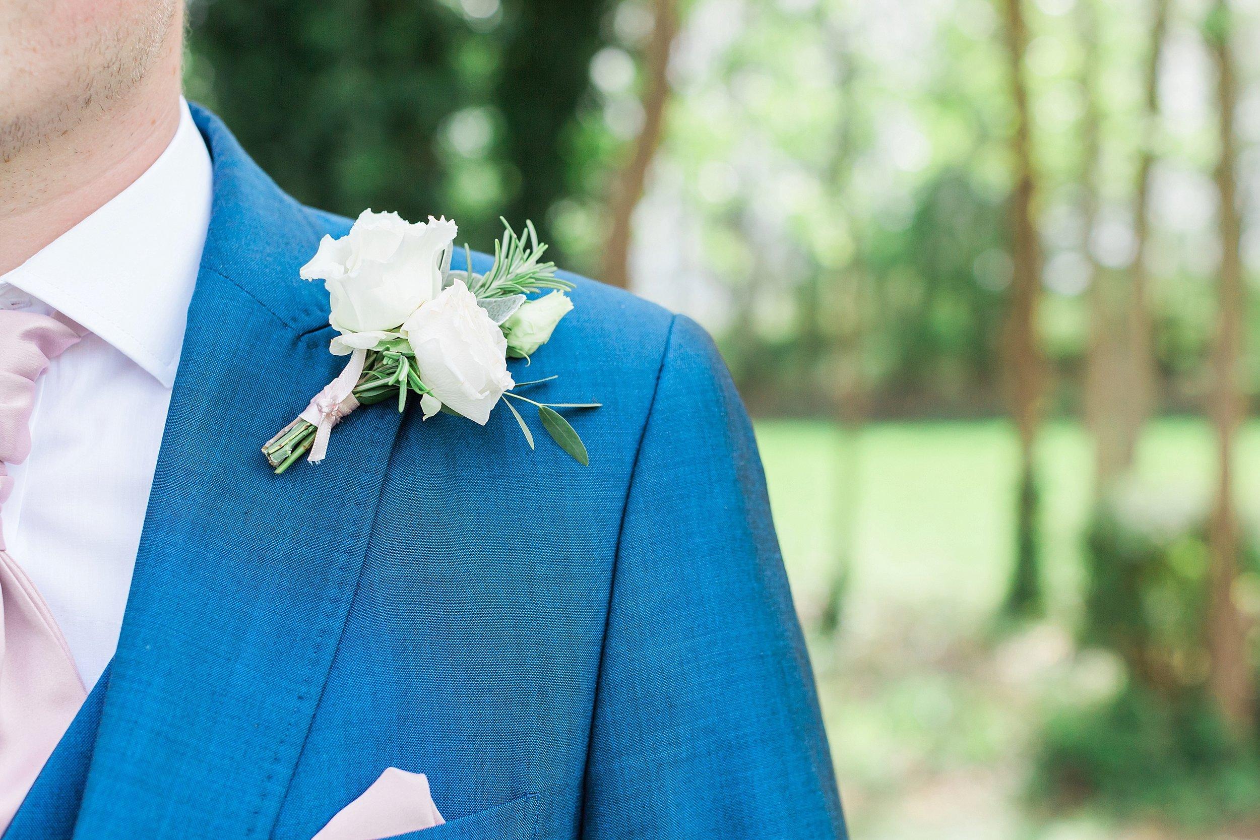 grooms buttonhole somerset.jpg