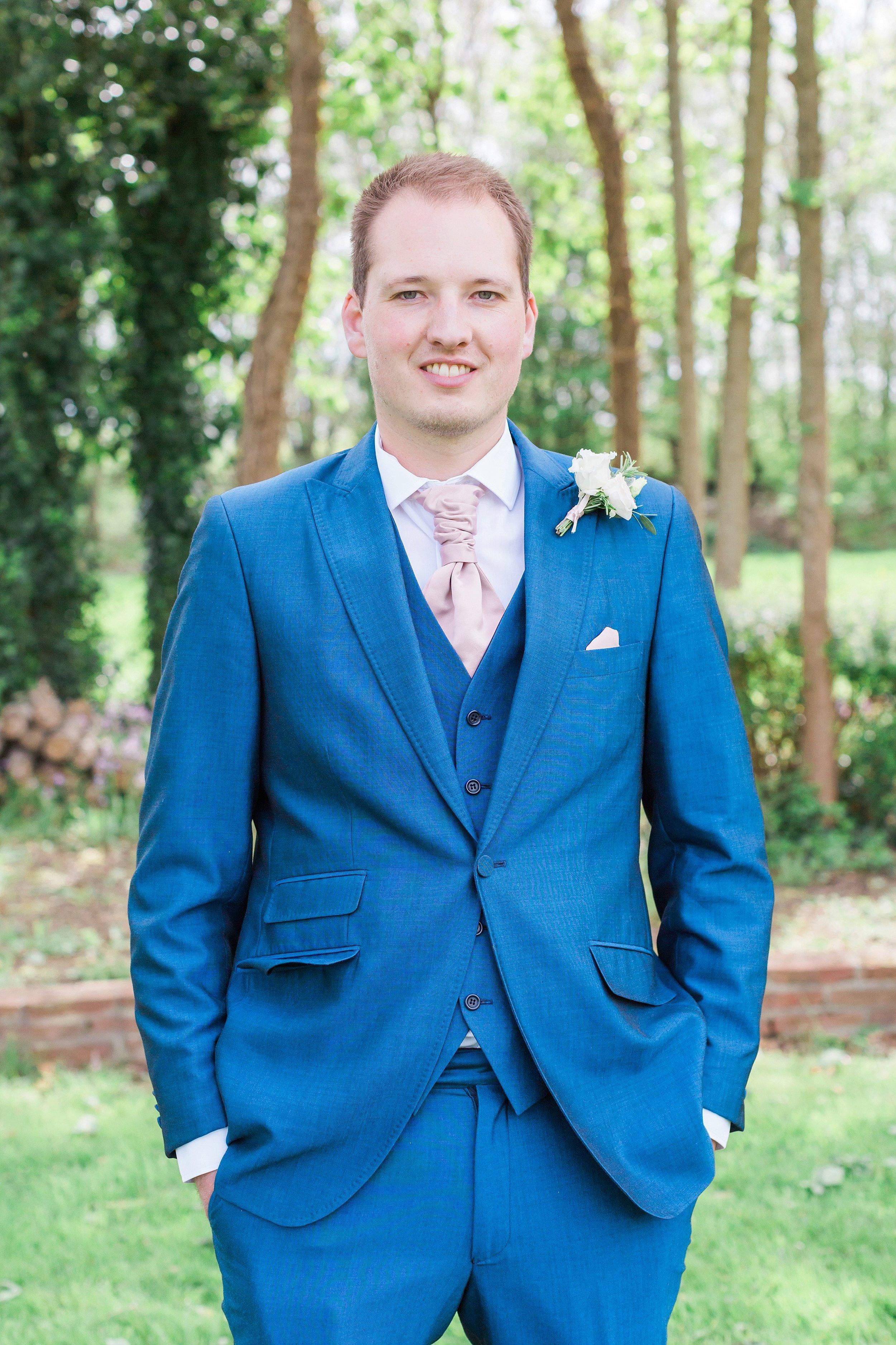 navy grooms suit somerset.jpg