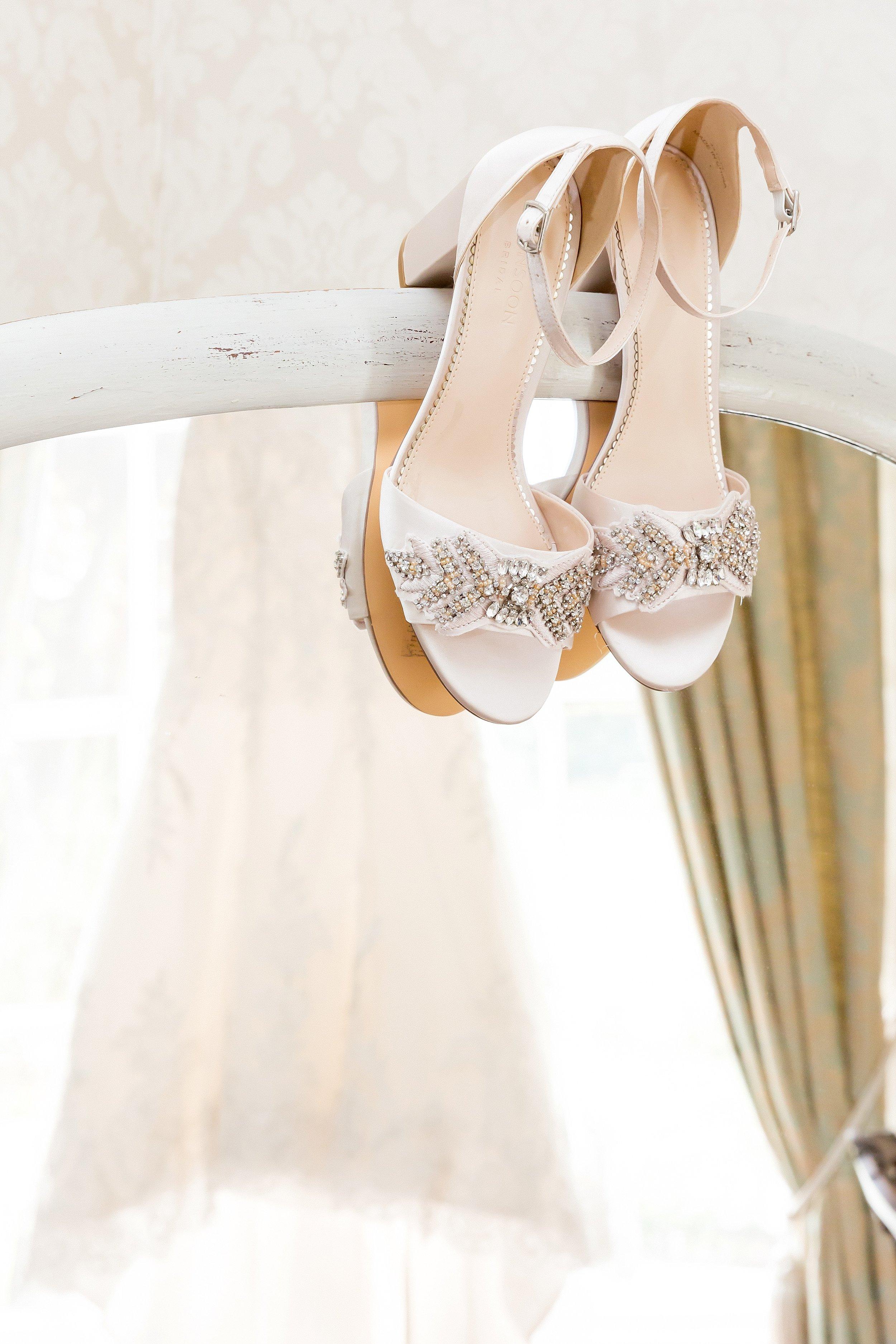 pretty bridal shoes somerset.jpg