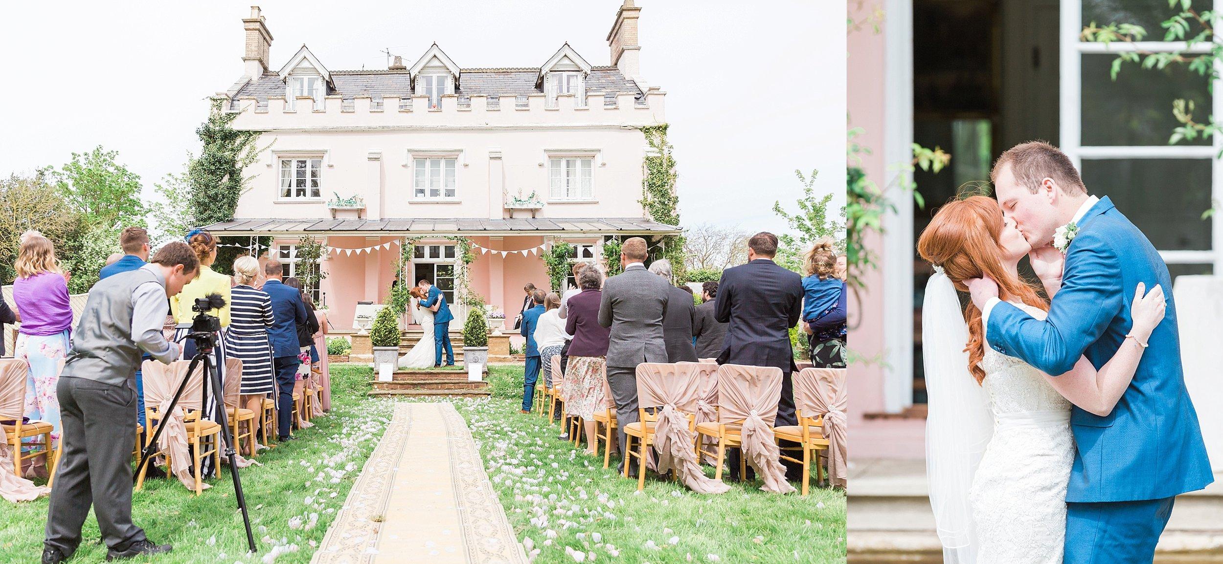 woodlands castle wedding.jpg