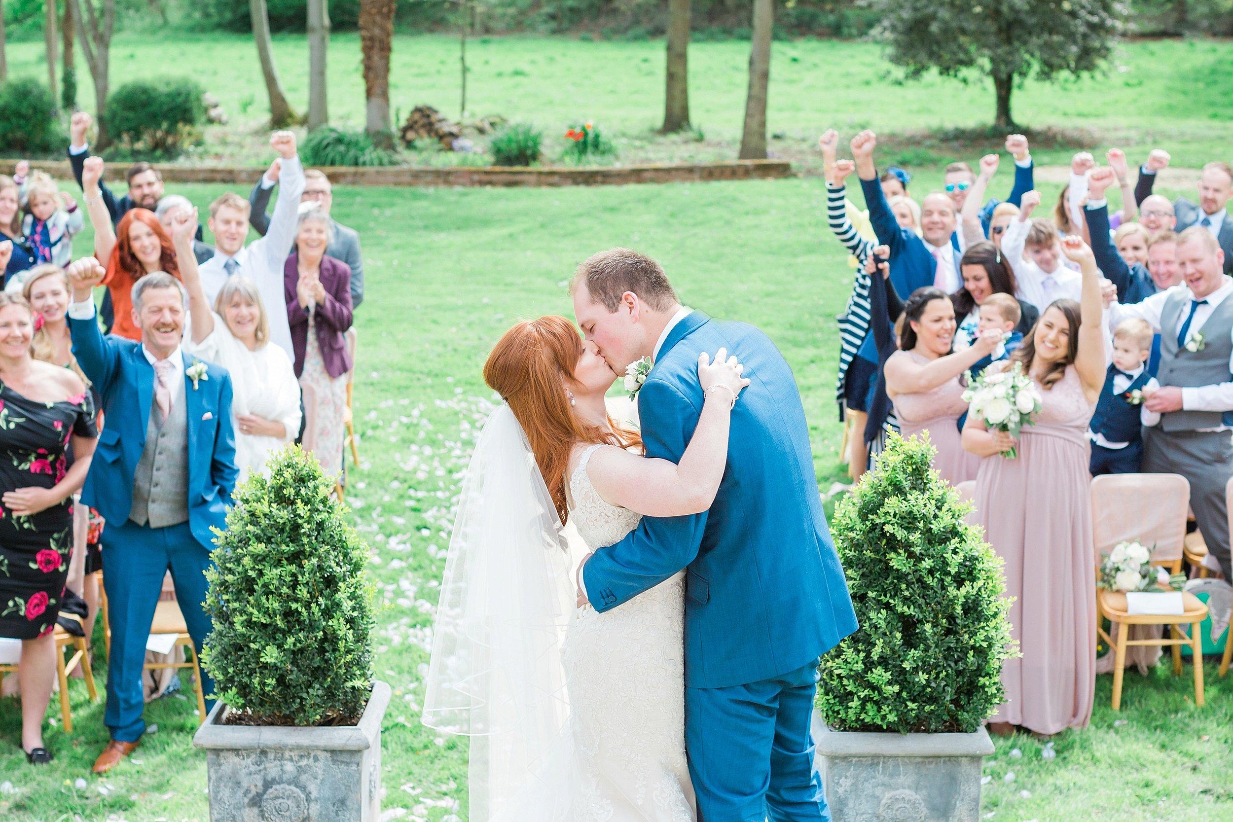 wedding at woodlands castle.jpg