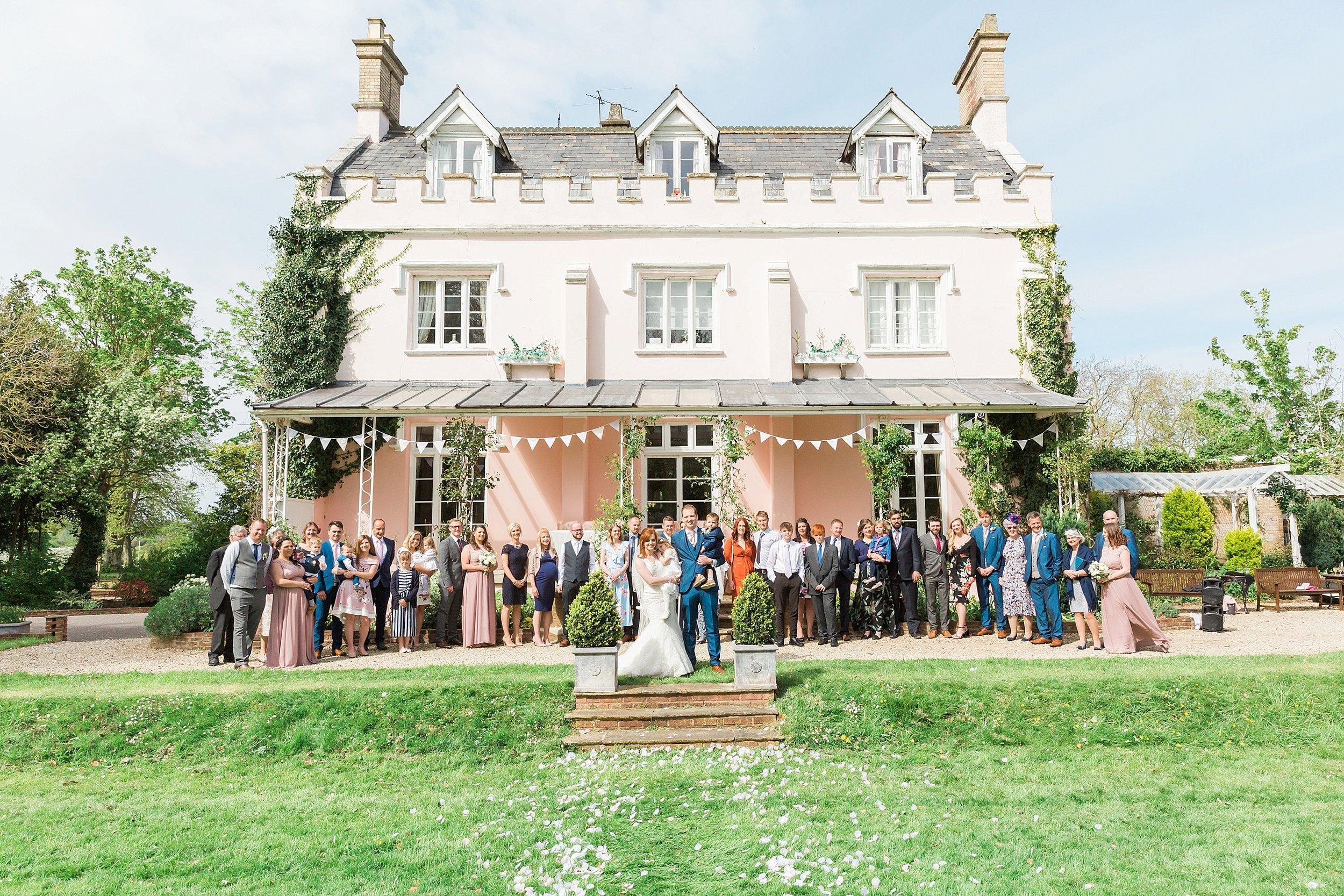 woodlands castle weddings.jpg