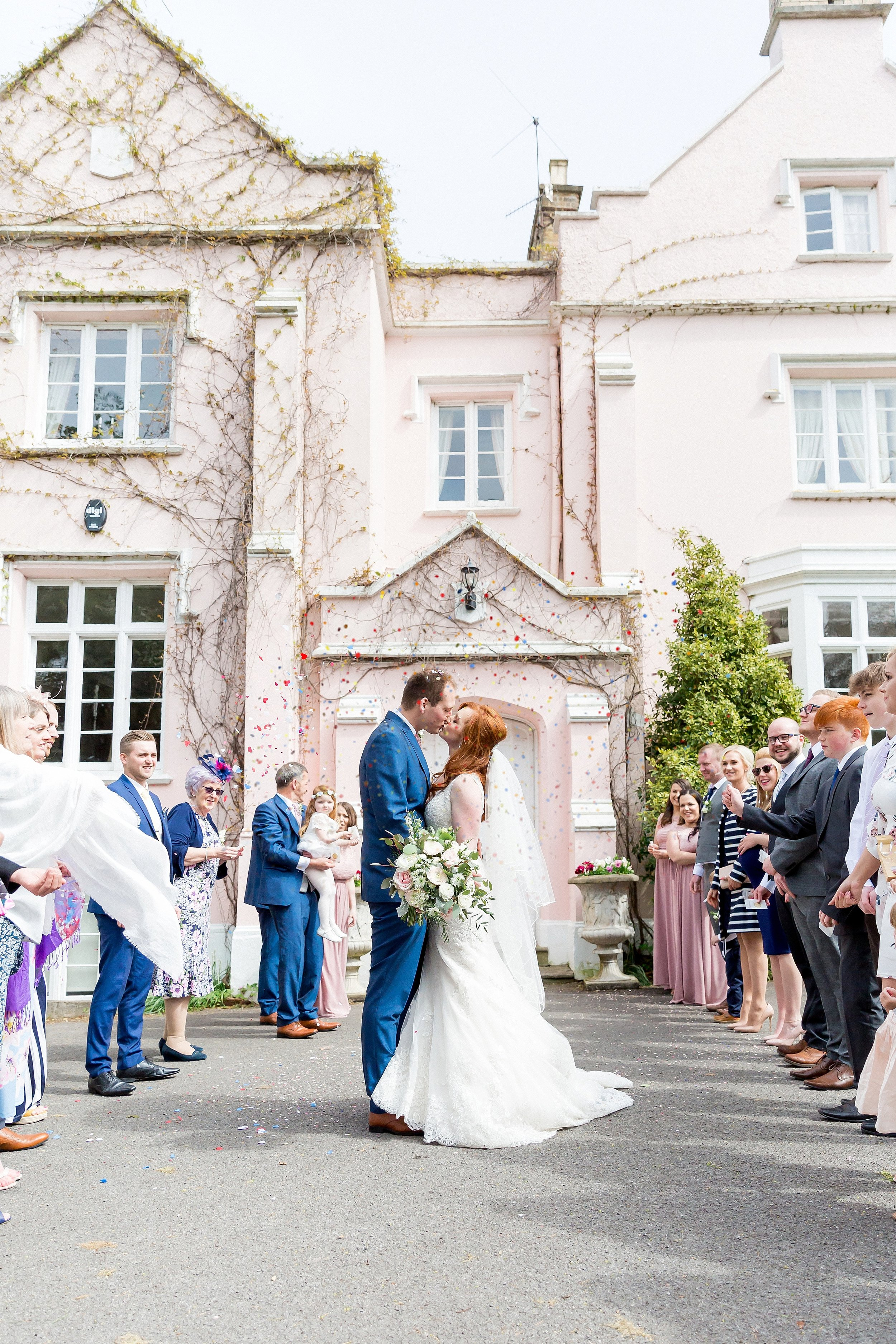 wedding photographer somerset.jpg
