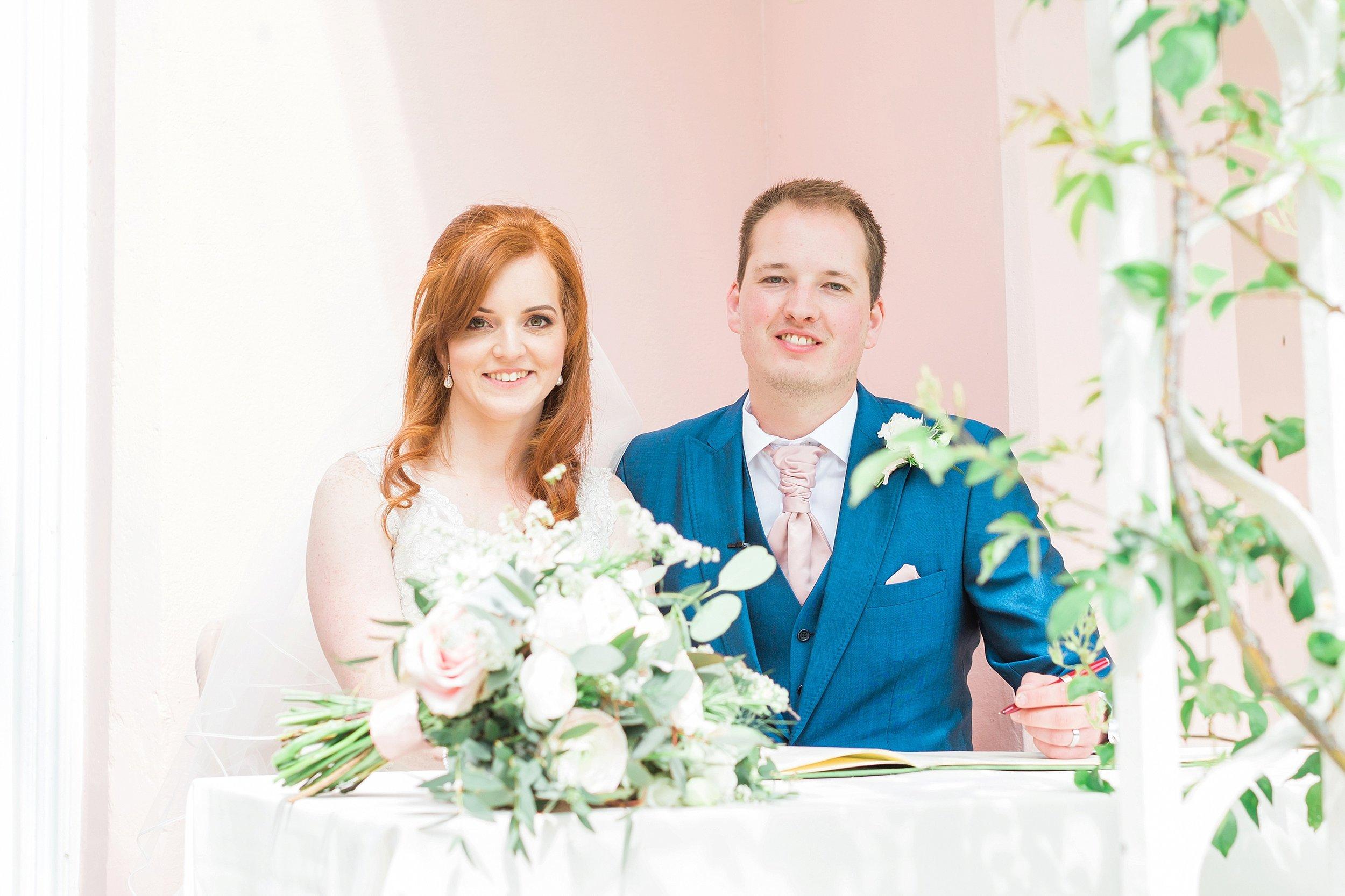 beautiful blush wedding.jpg