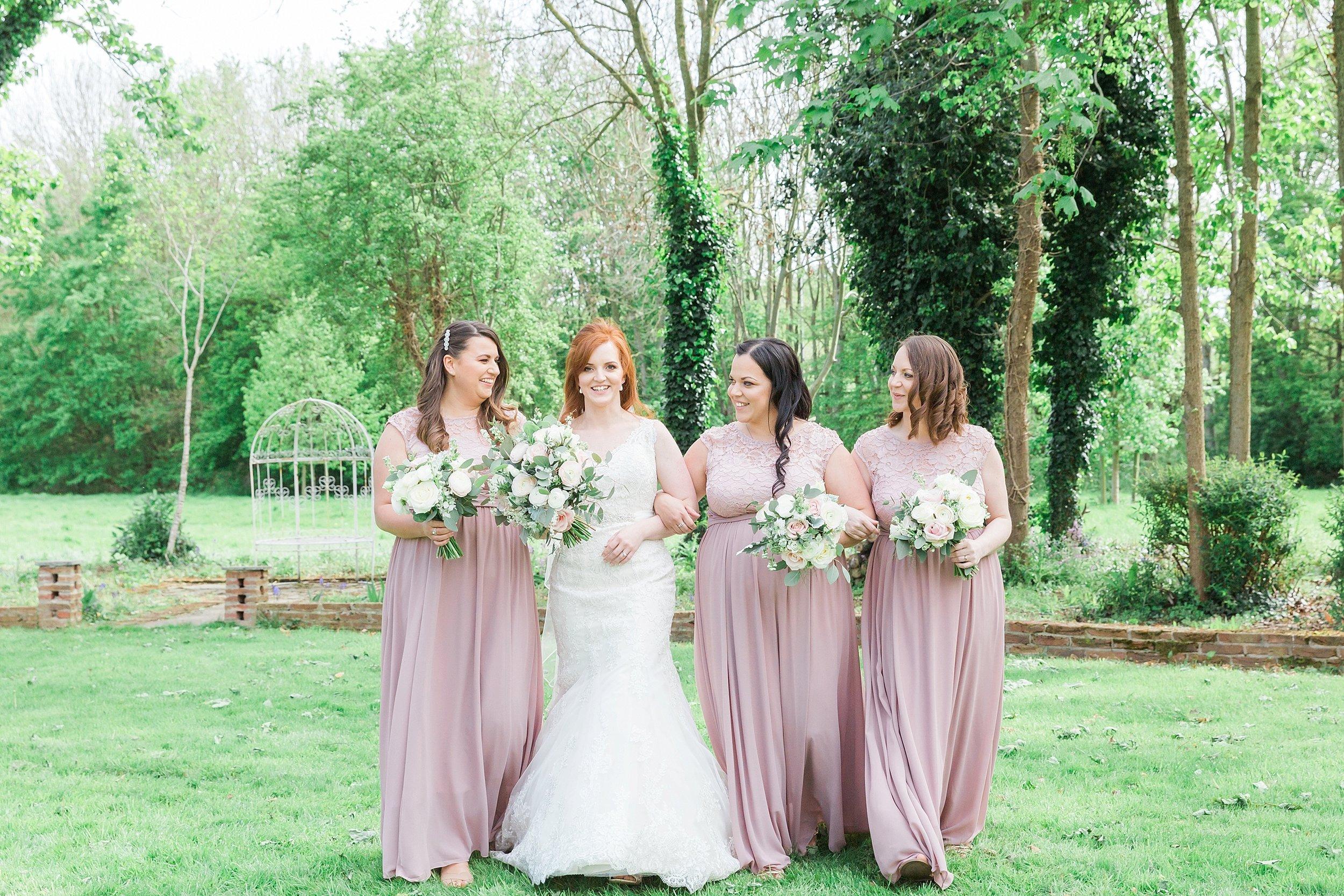 blush bridesmaids dress somerset.jpg