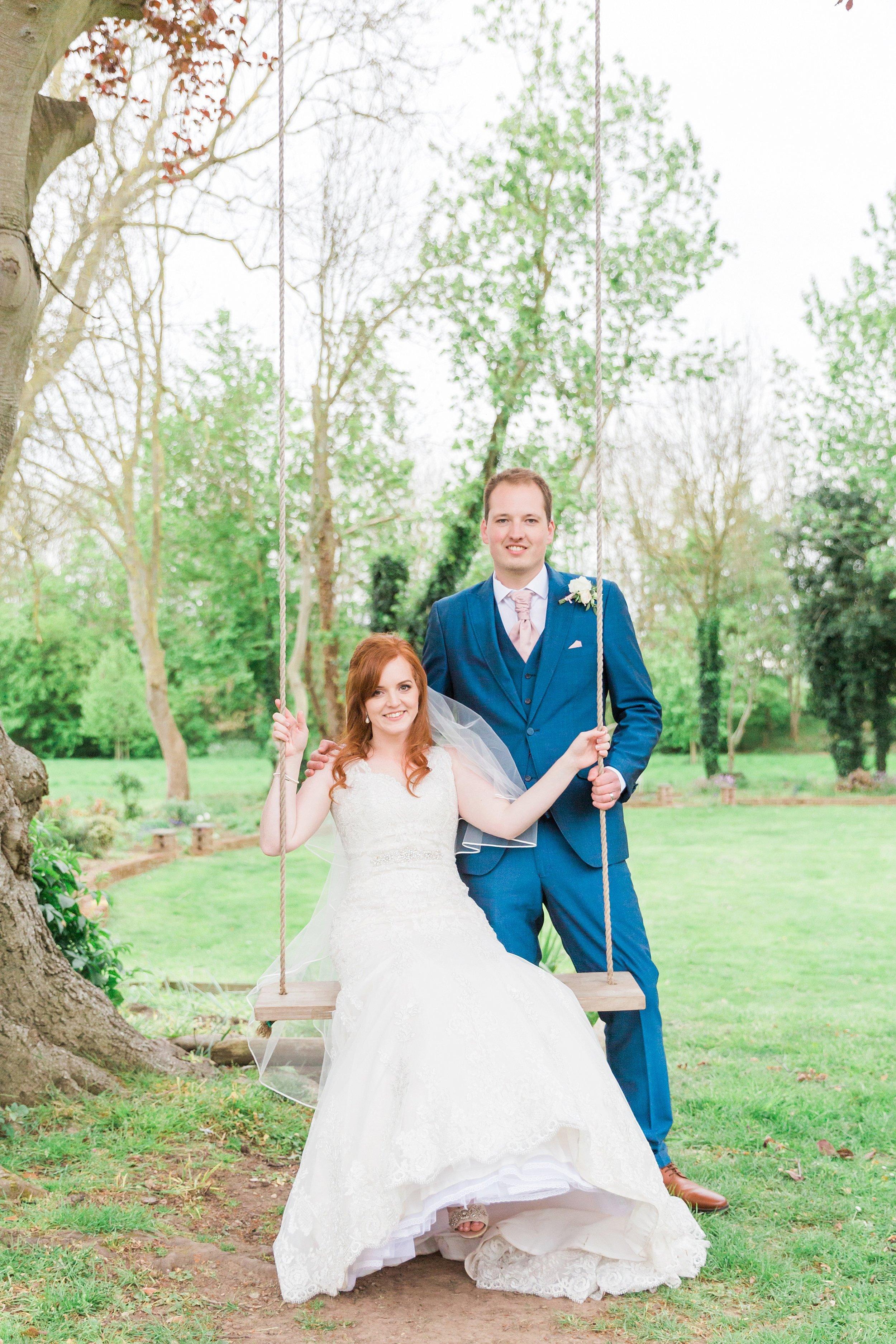 woodland castle weddings.jpg