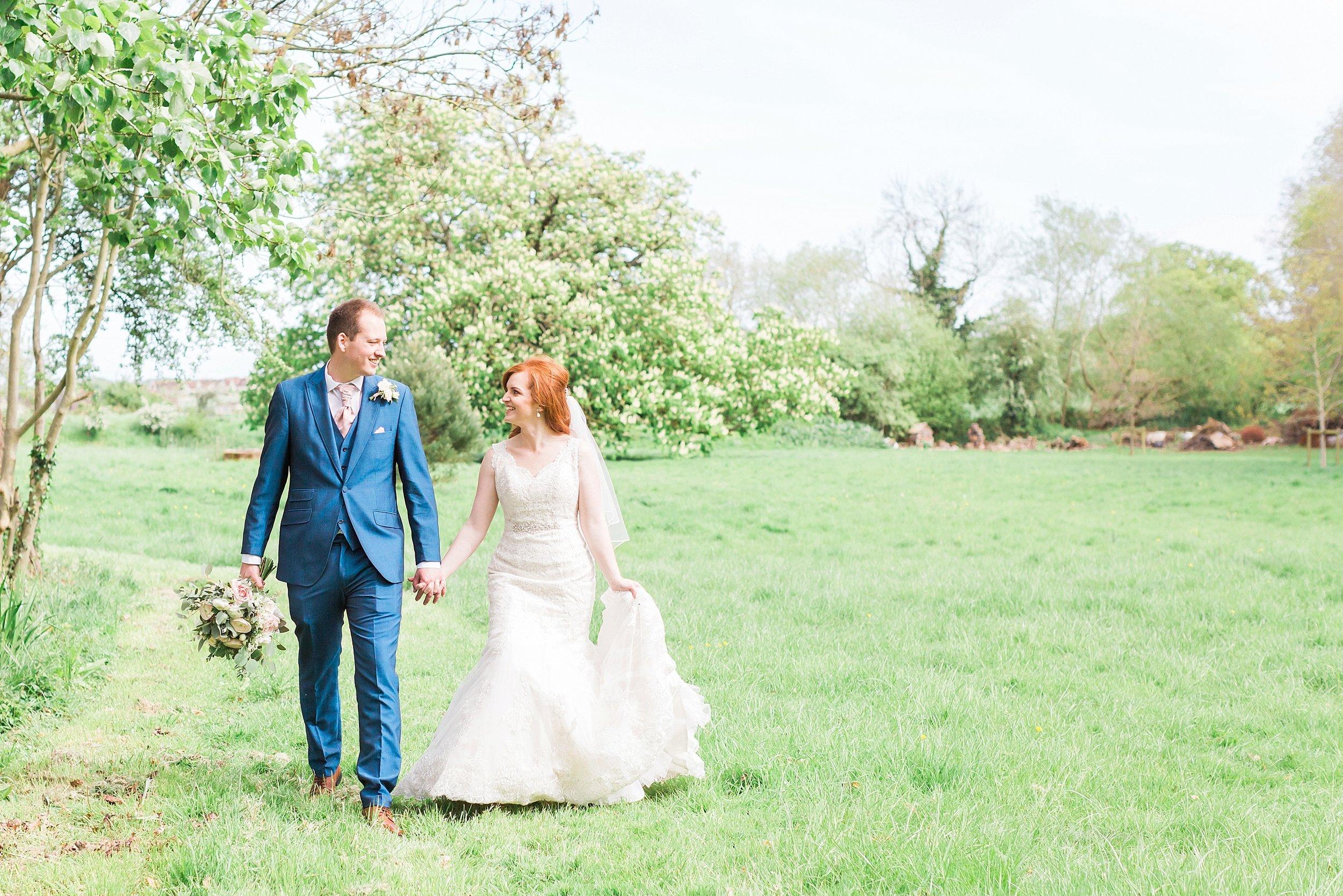 somerset wedding photographers.jpg