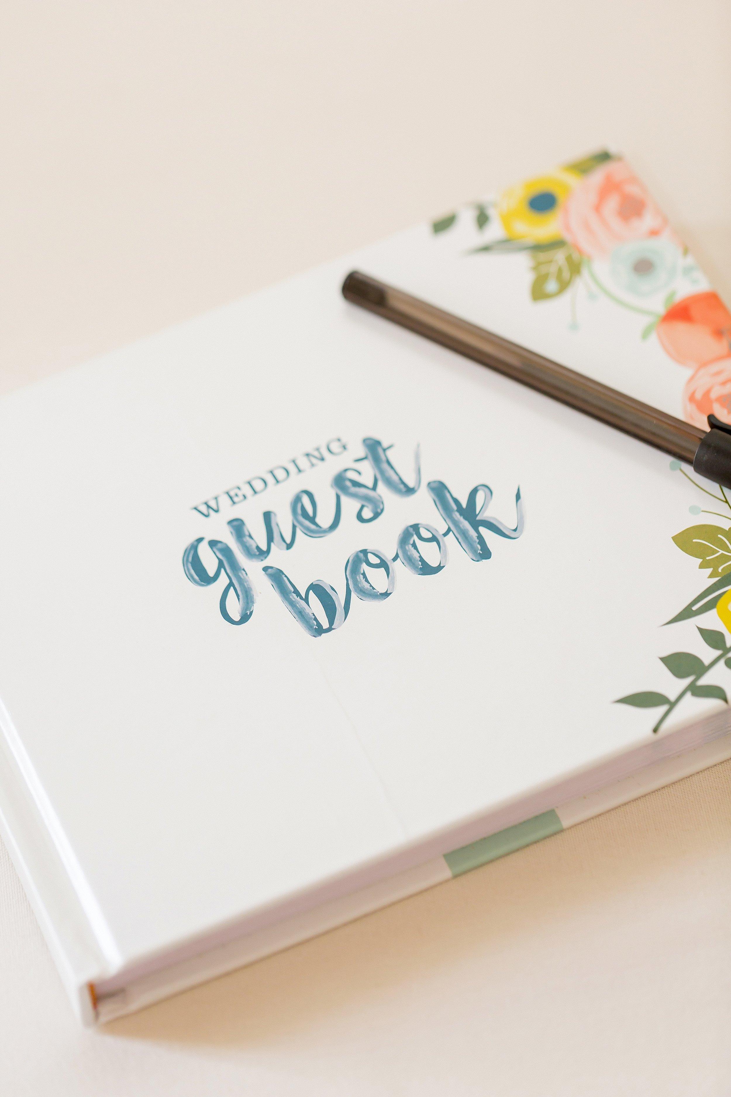 guest book ideas.jpg