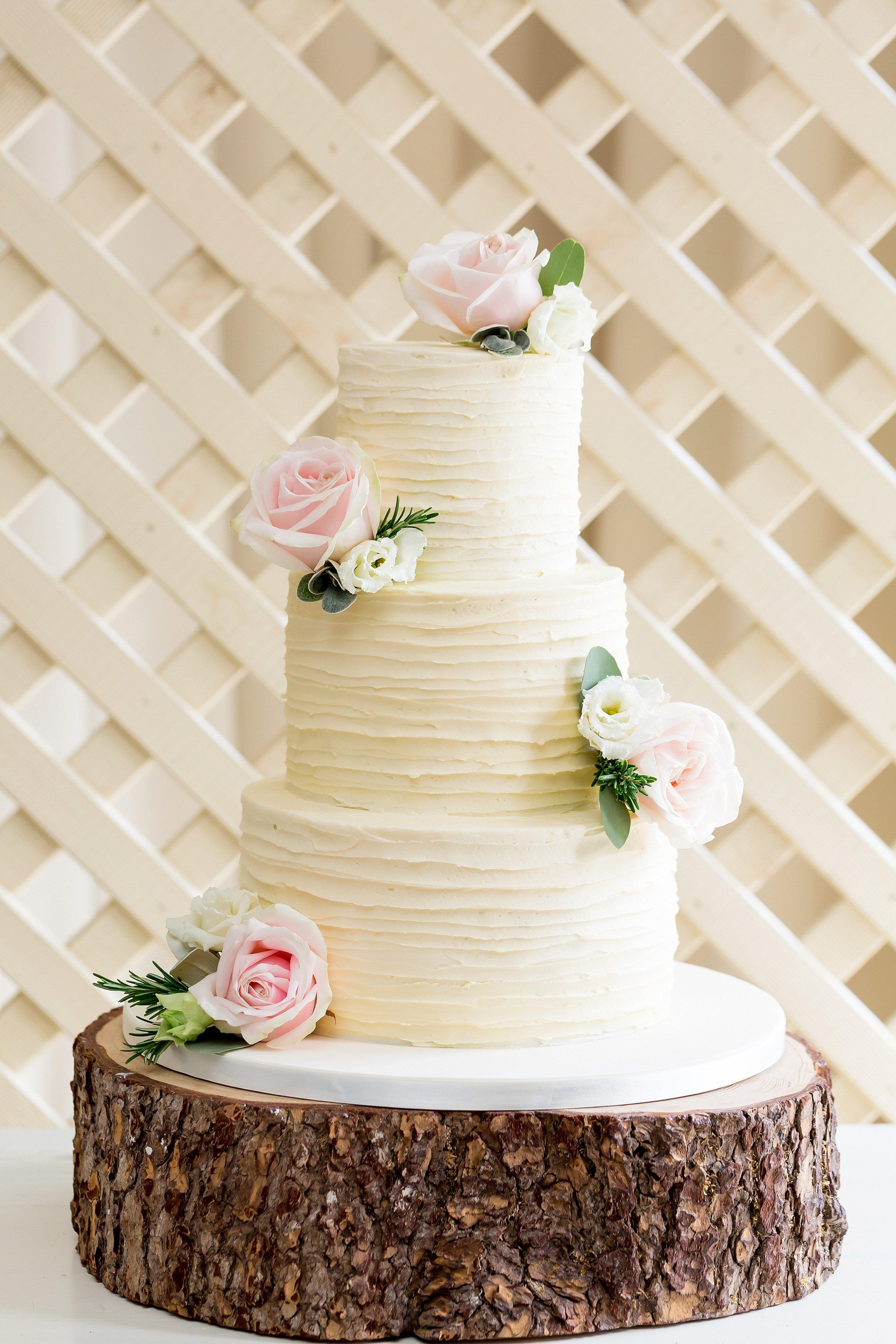 blush wedding cake somerset.jpg