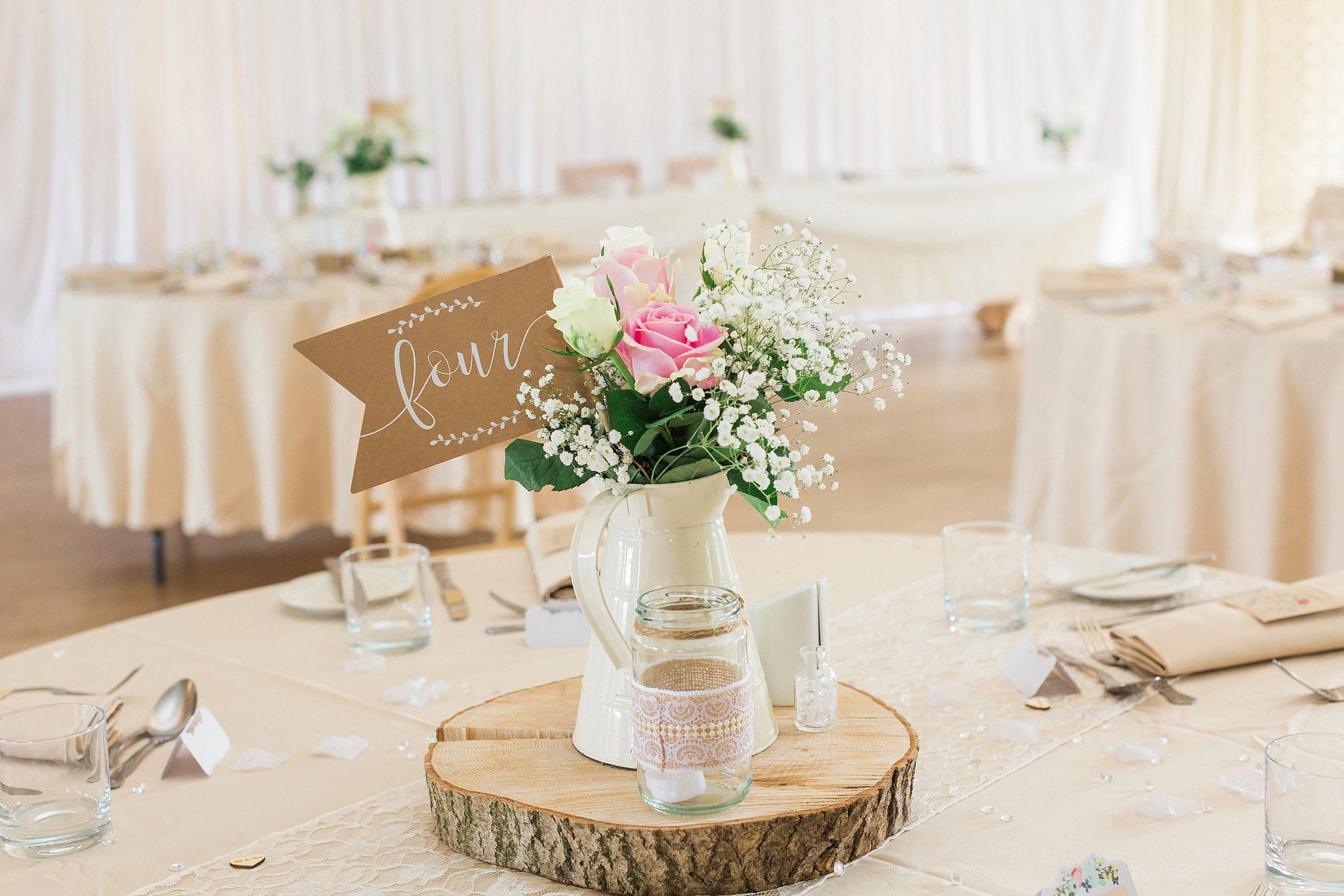 blush summer wedding reception.jpg