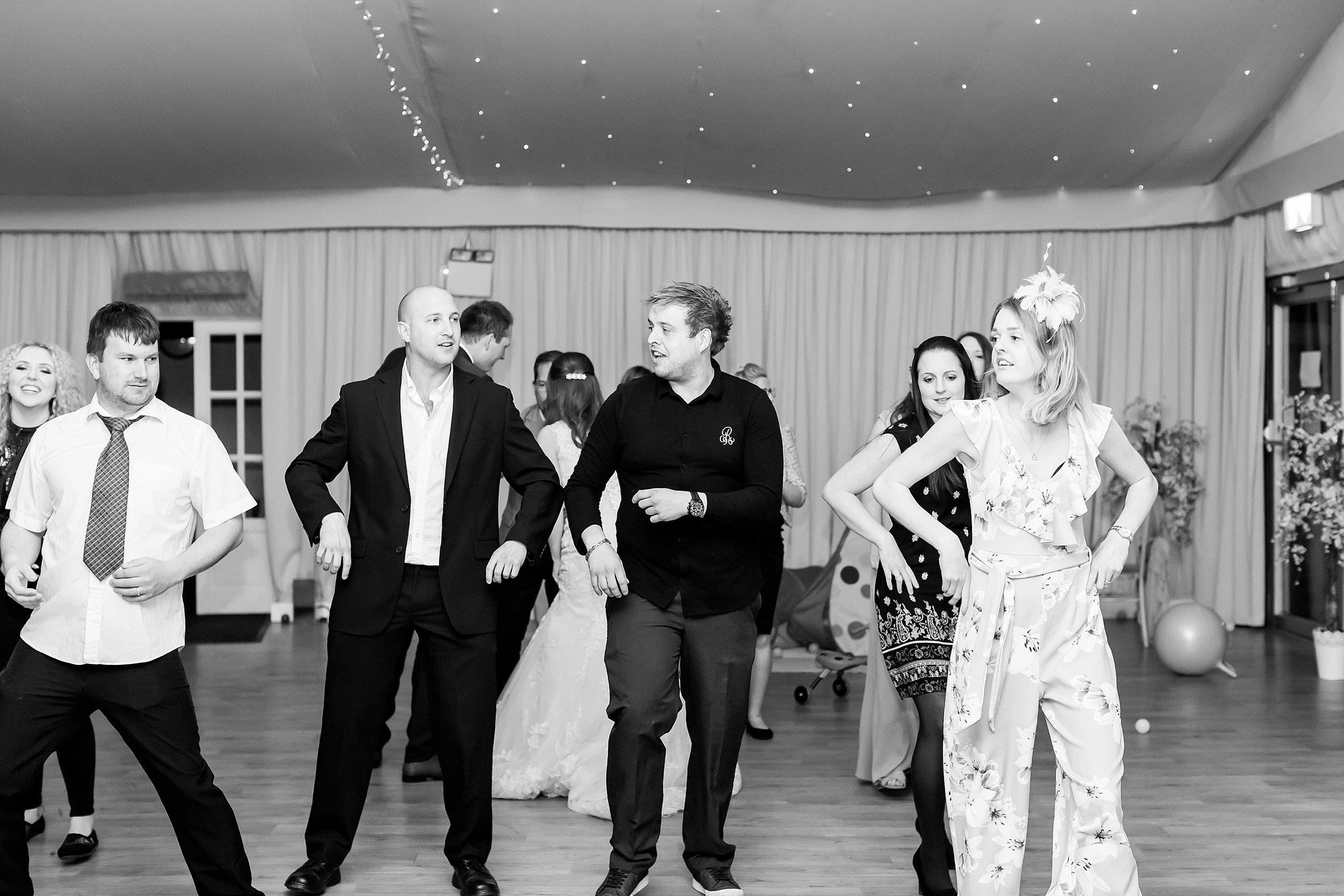 wedding reception woodlands castle.jpg