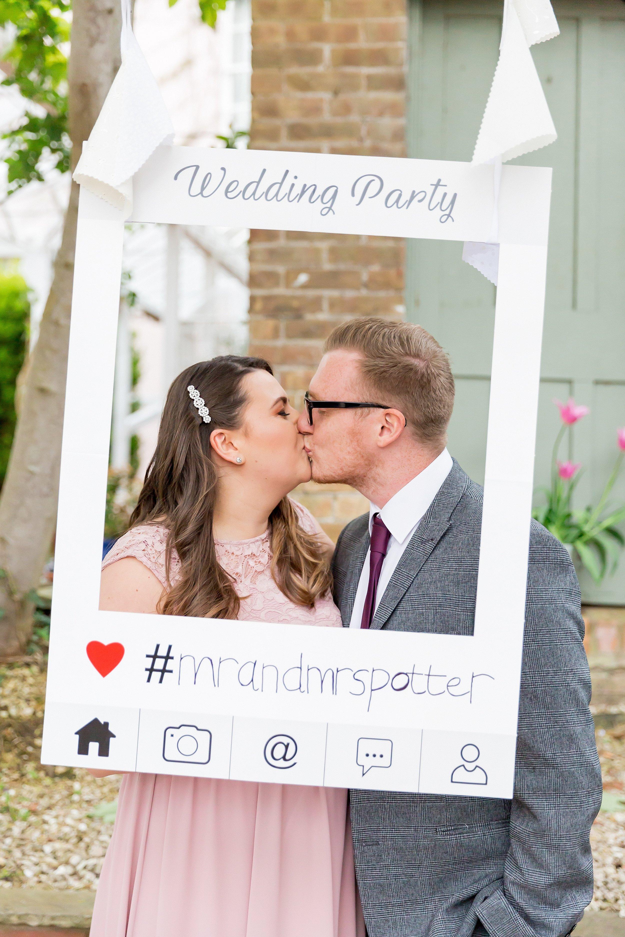 wedding props somerset.jpg