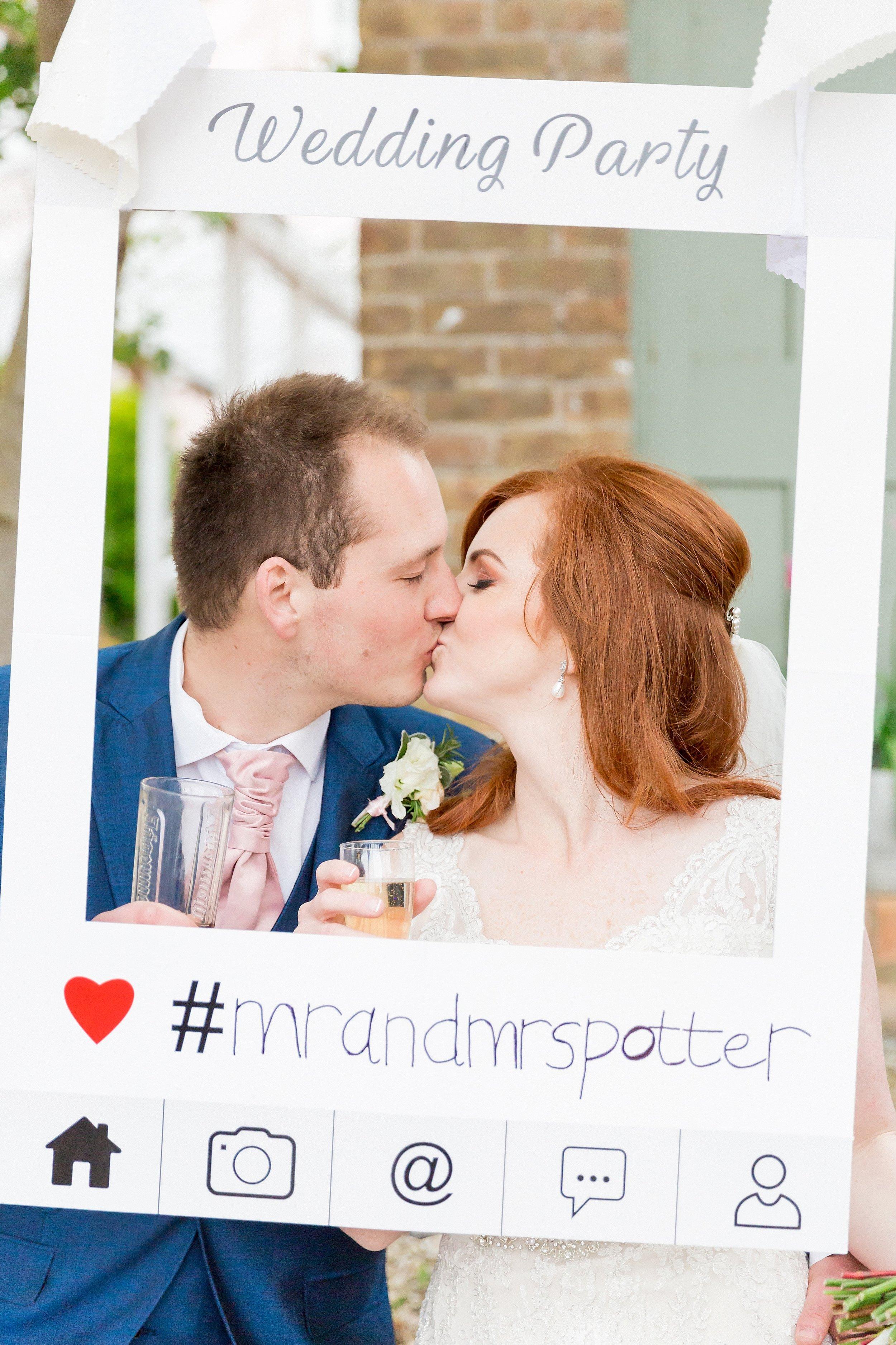 somerset wedding ideas.jpg