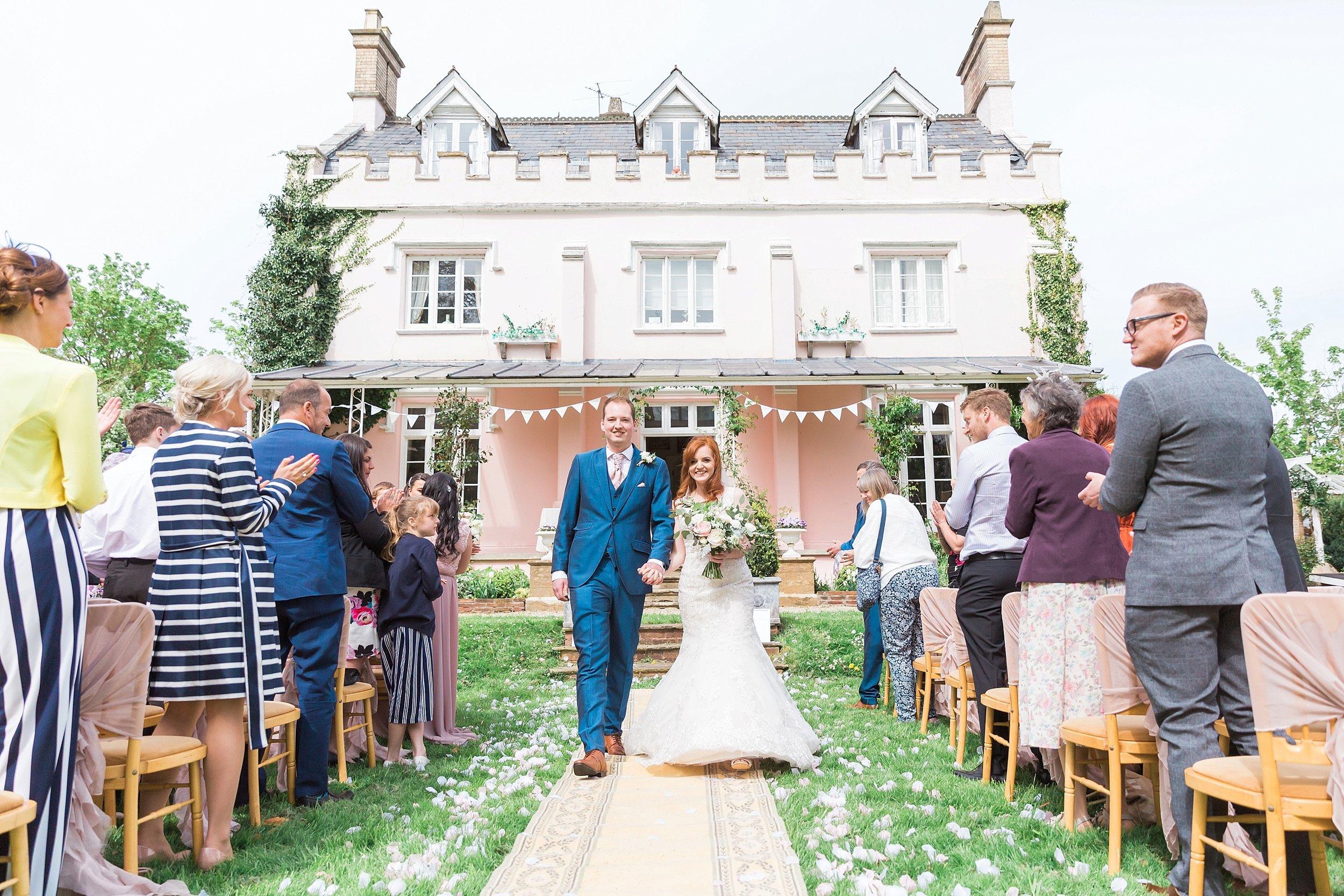 somerset wedding photographer.jpg