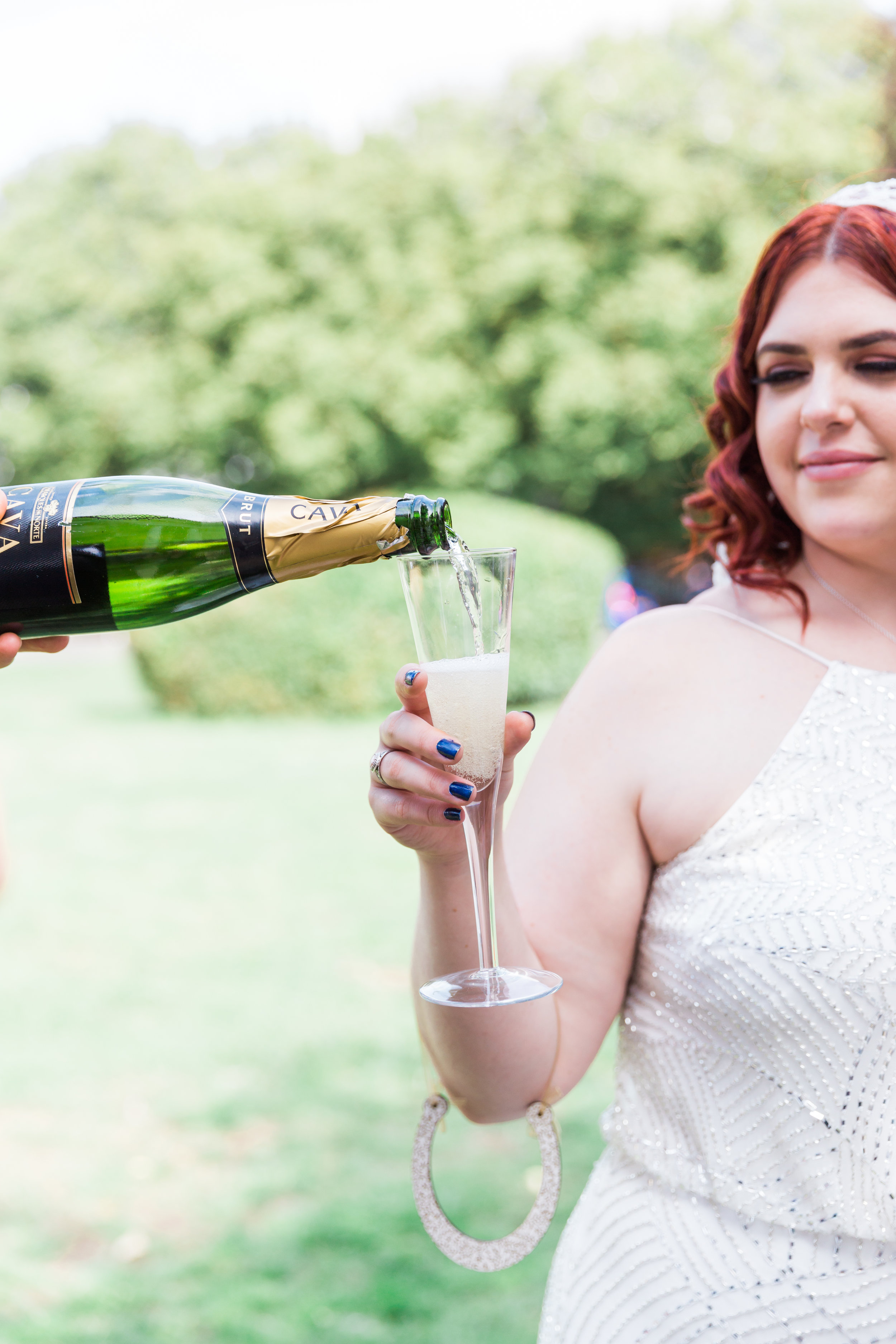 bride and bubbles.jpg