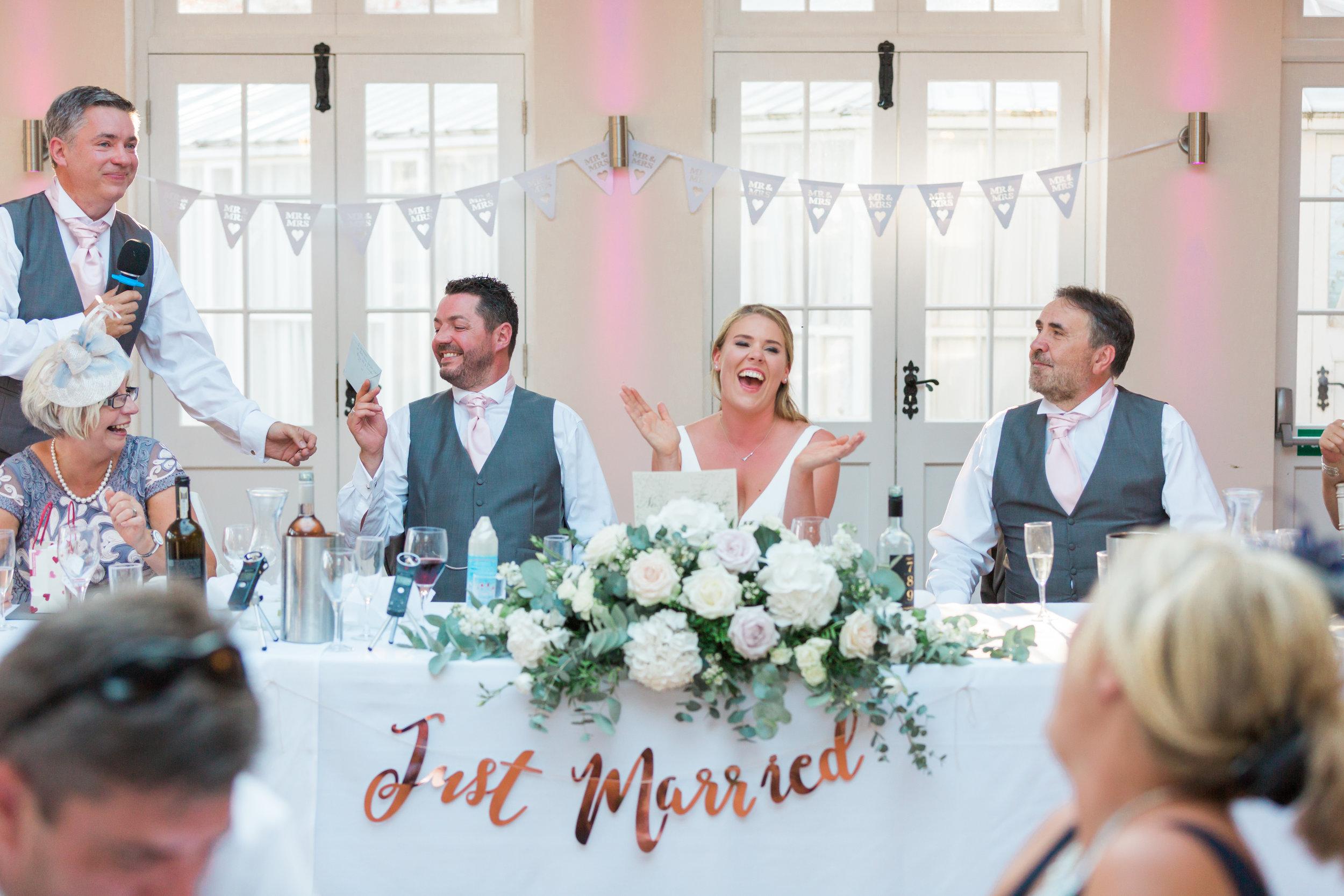 wedding photography in somerset.jpg