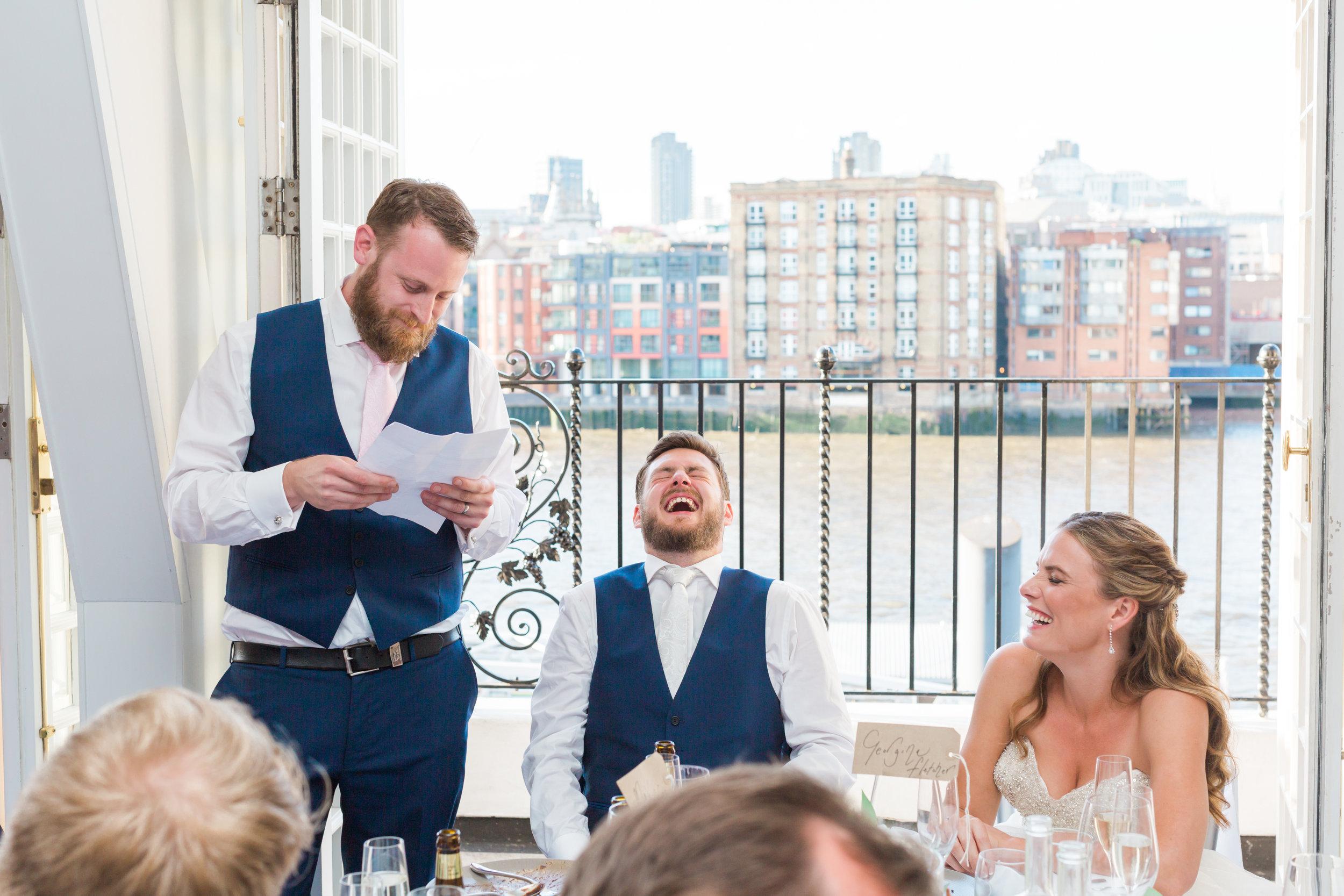 natural wedding photographers somerset.jpg