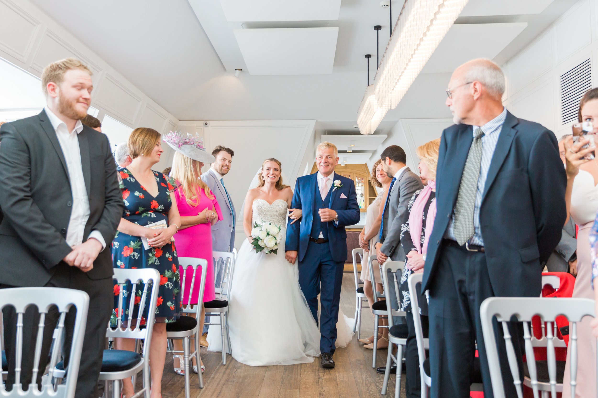 wedding photographers for somerset.jpg