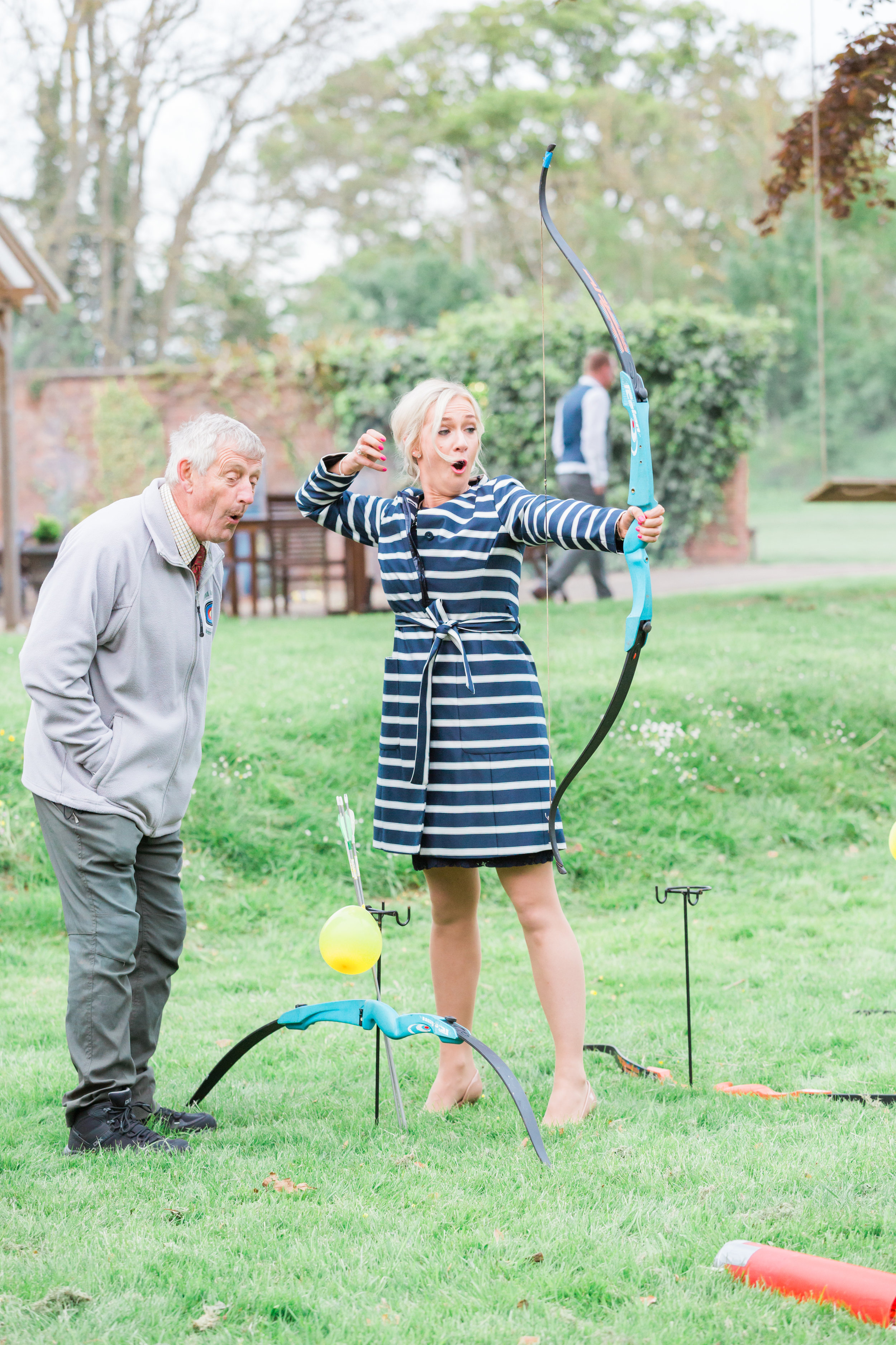 archery at weddings.jpg