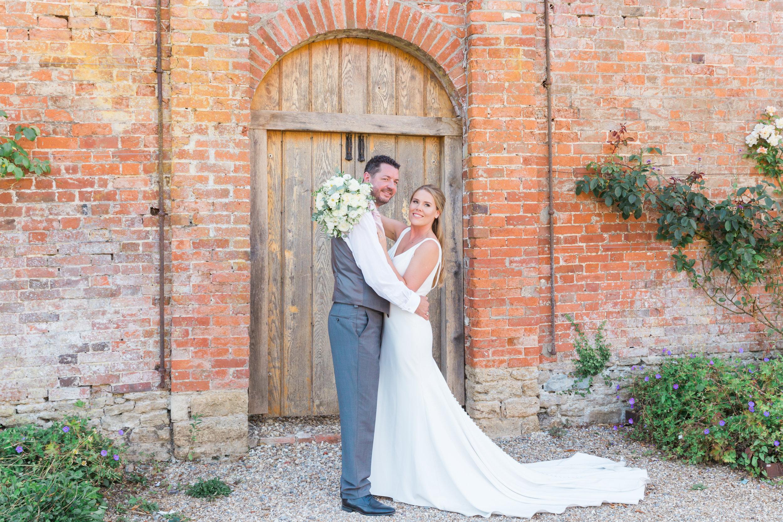 weddings at orchardleigh estate.jpg