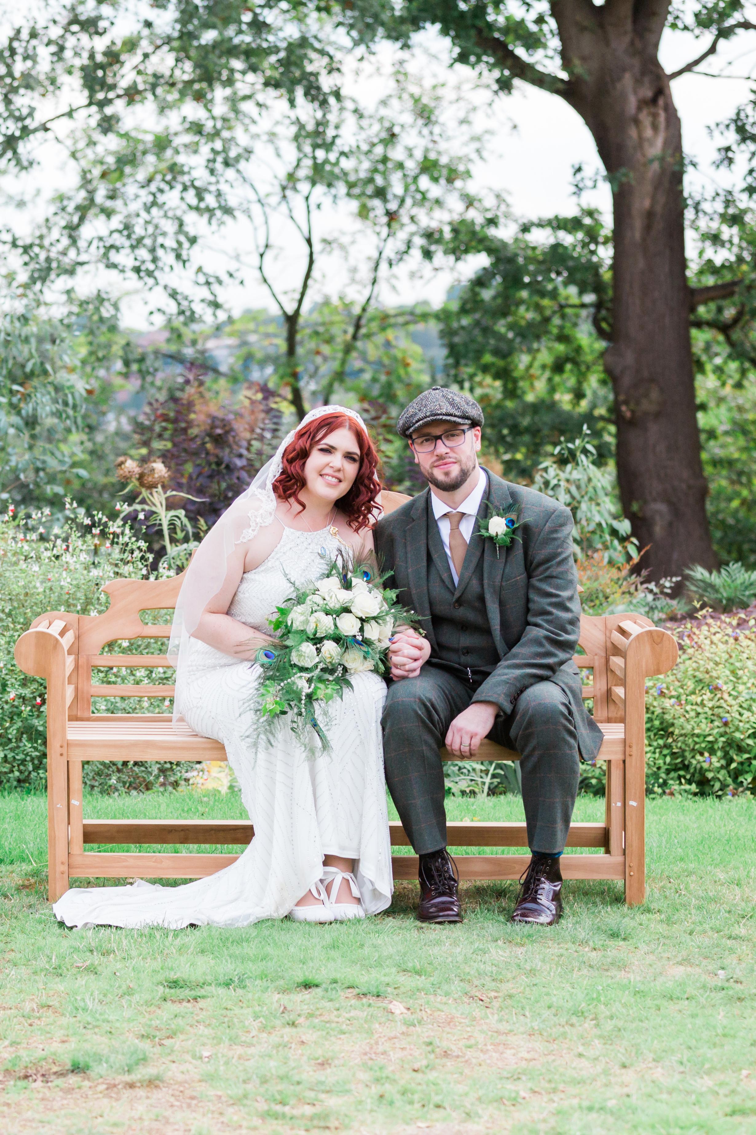 wedding photographers in taunton.jpg