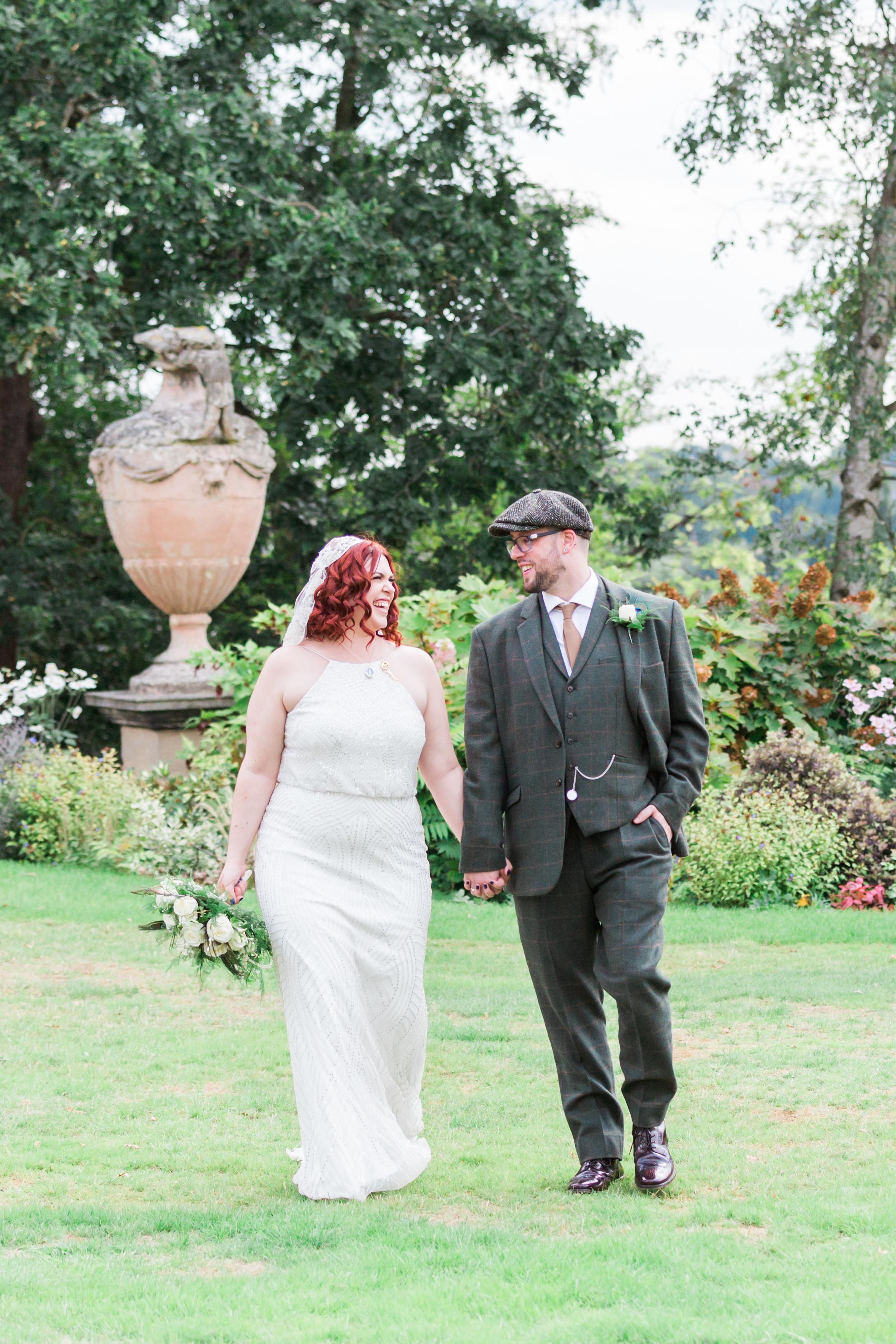 taunton wedding photographers.jpg