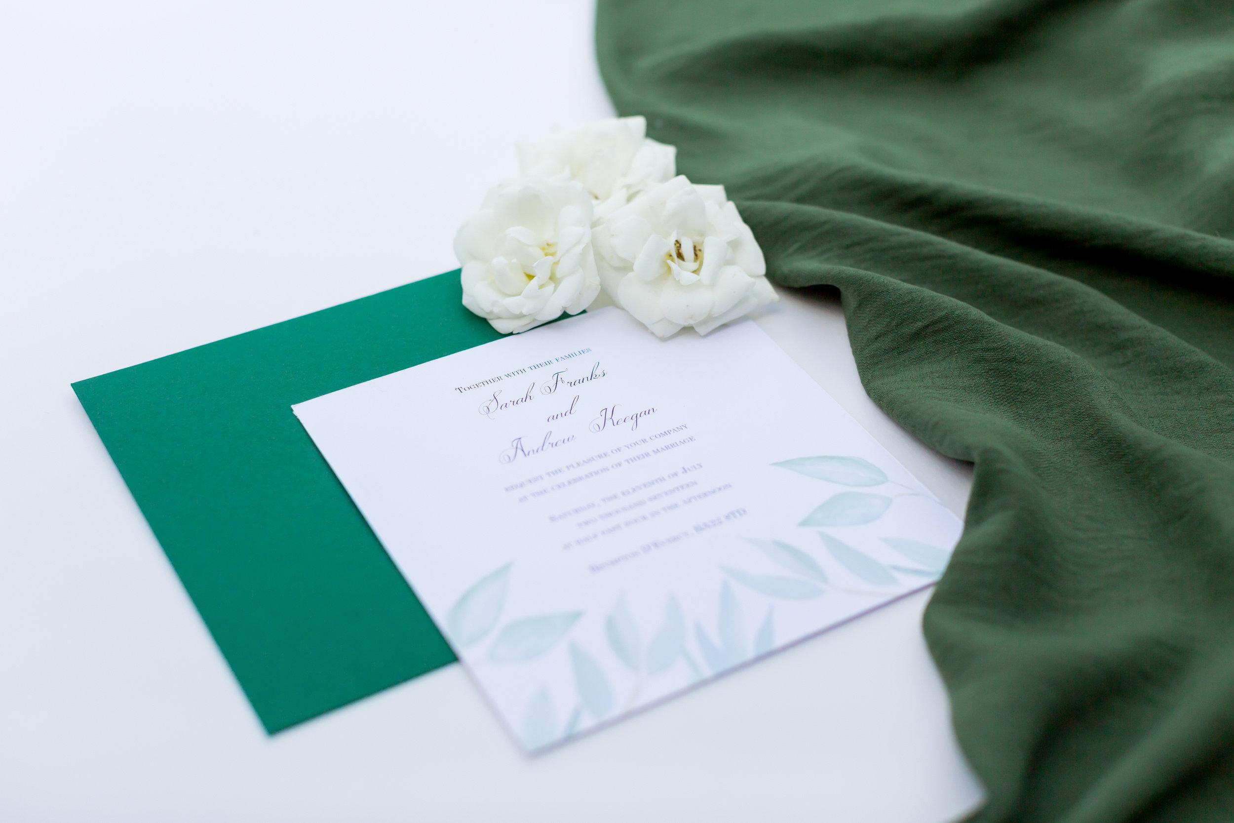 wedding stationery somerset.jpg