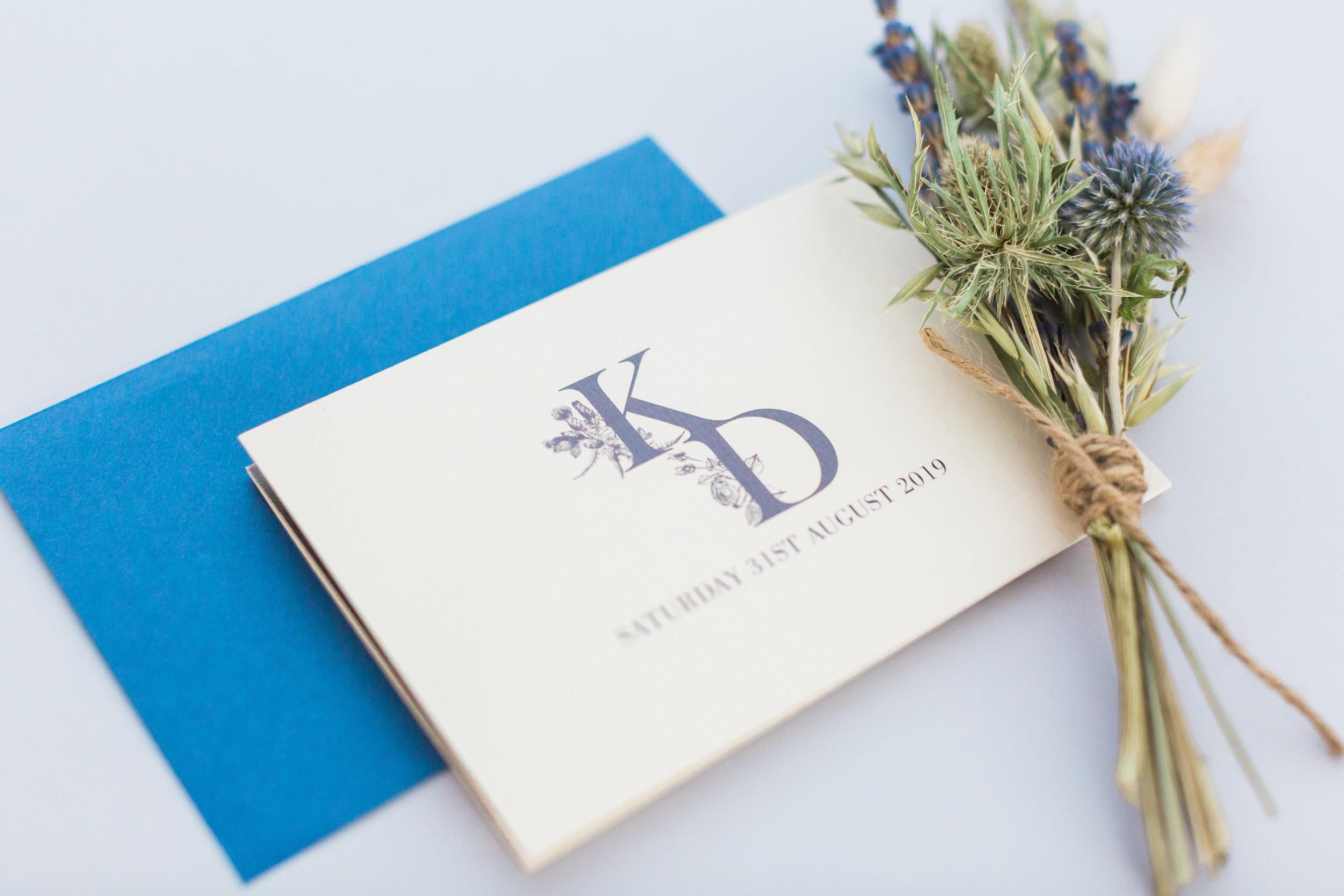 summer wedding invites dorset.jpg