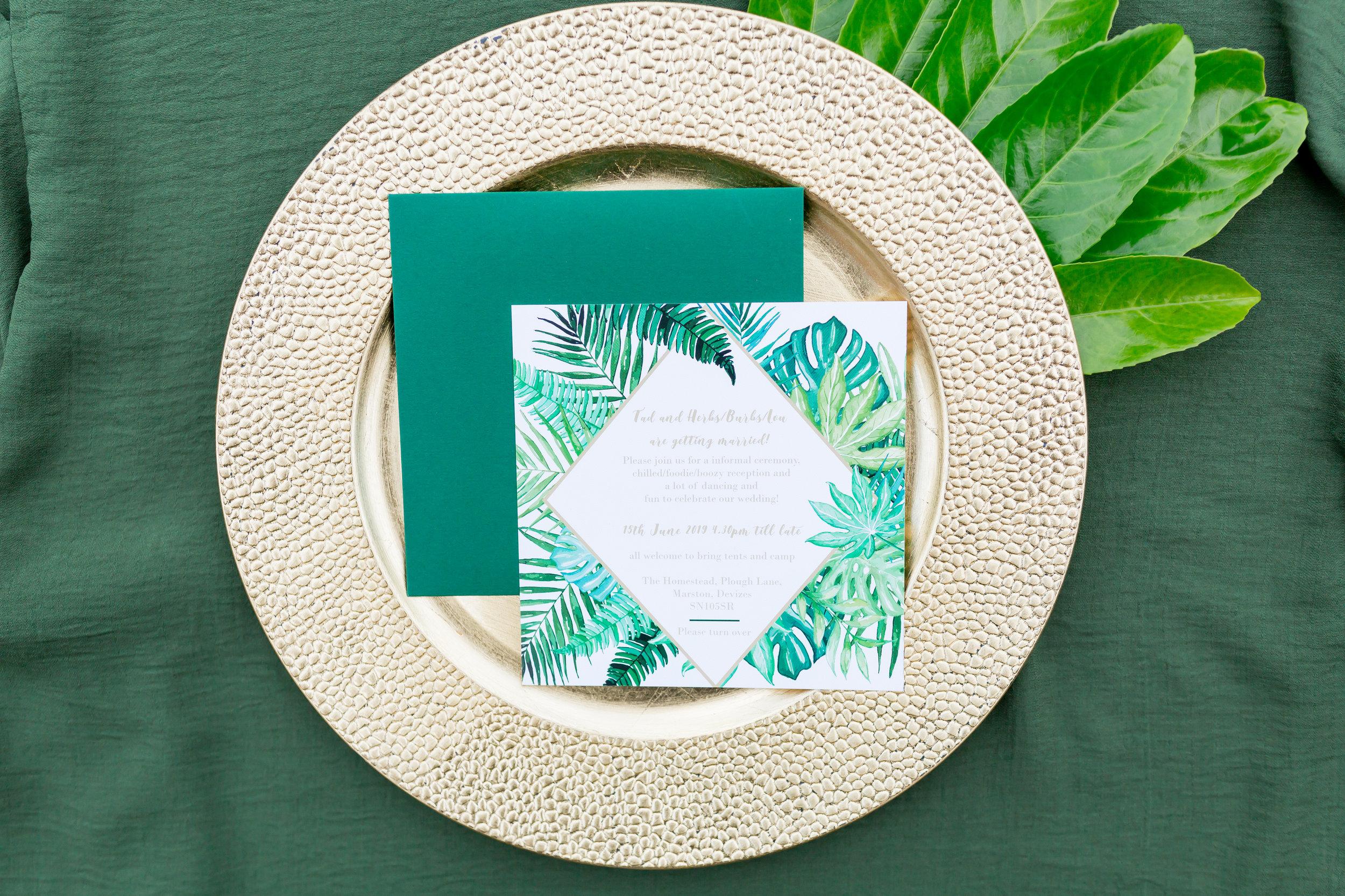 tropical wedding stationery.jpg