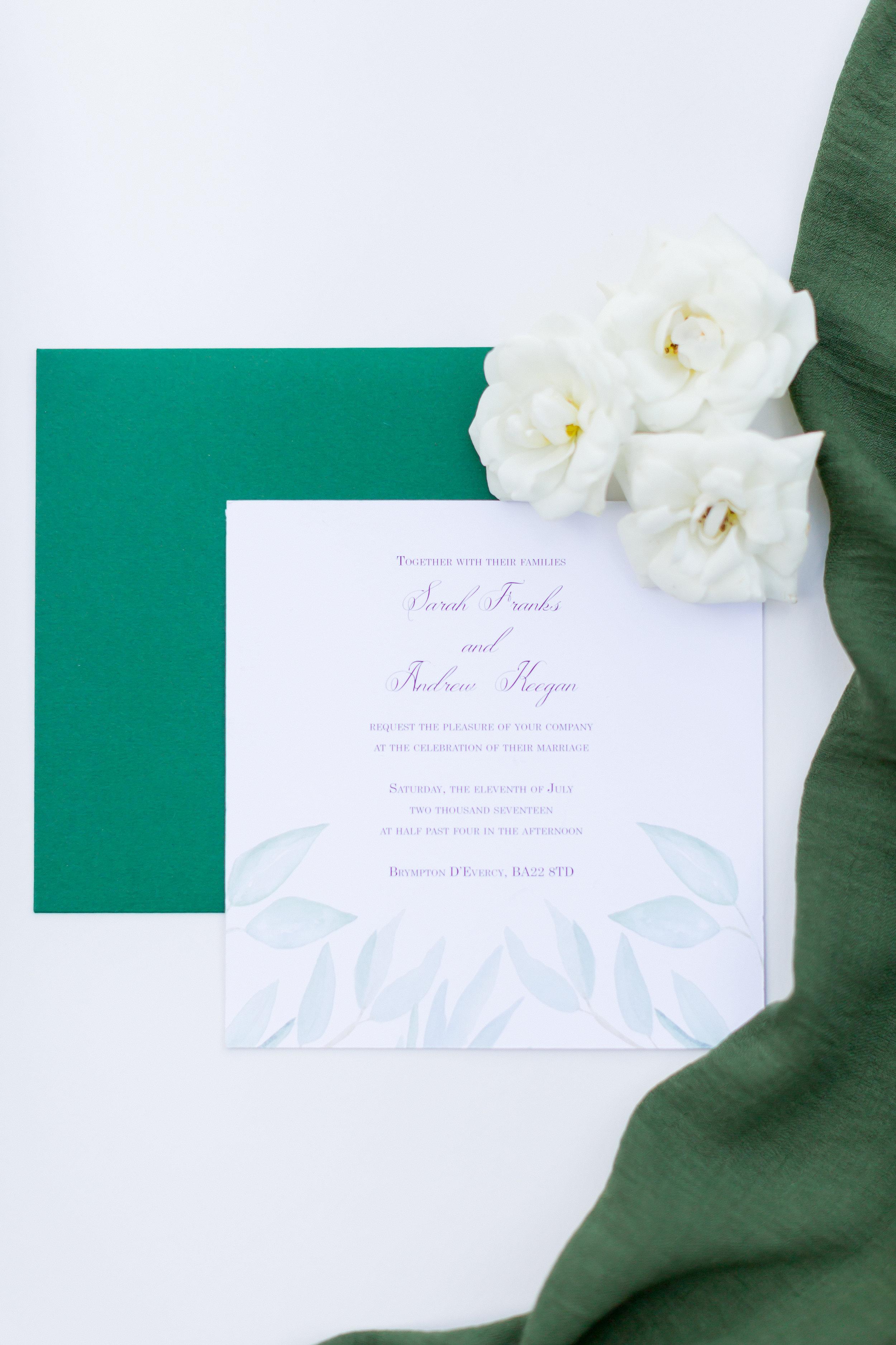 wedding stationery dorset.jpg