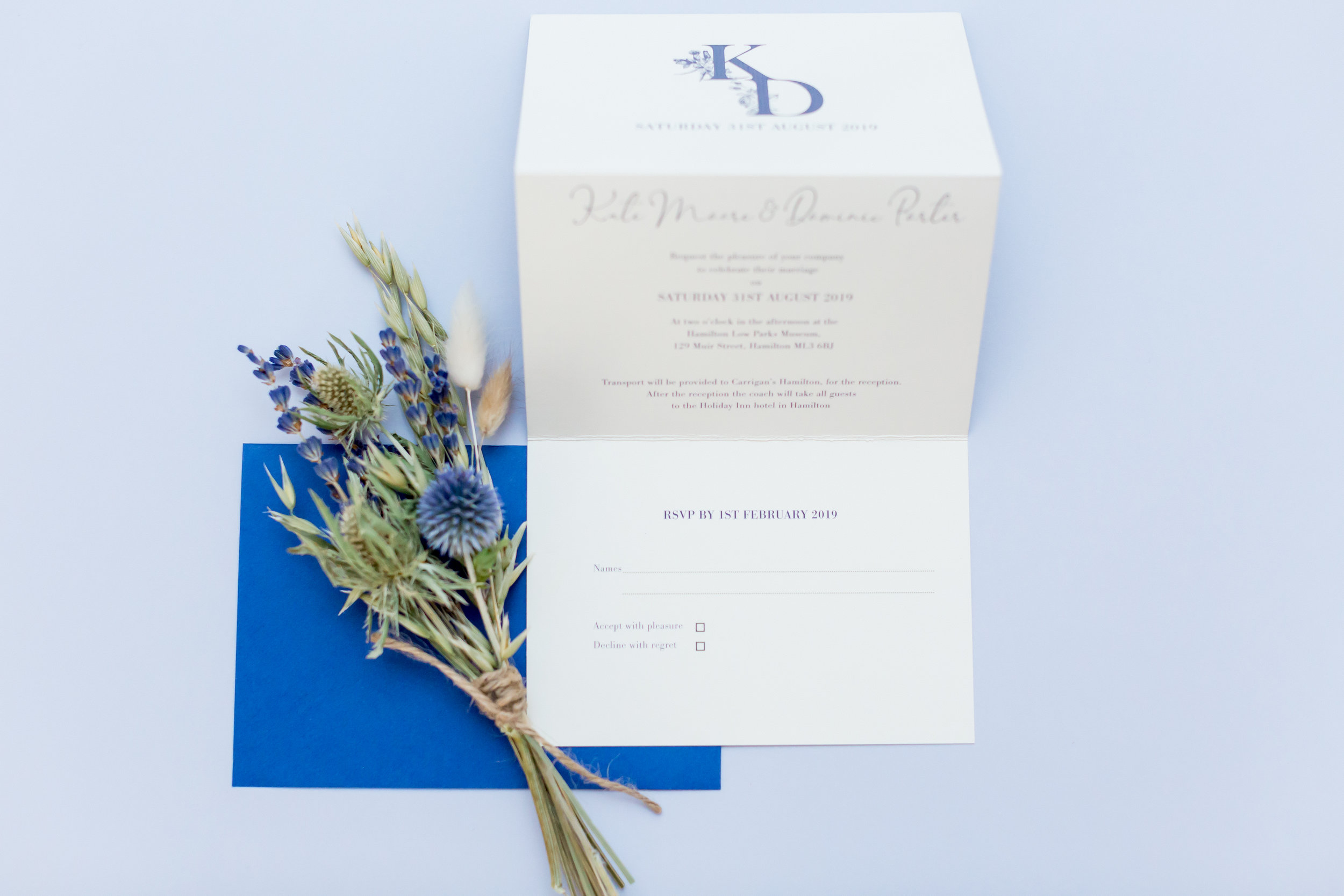concertina wedding invite.jpg