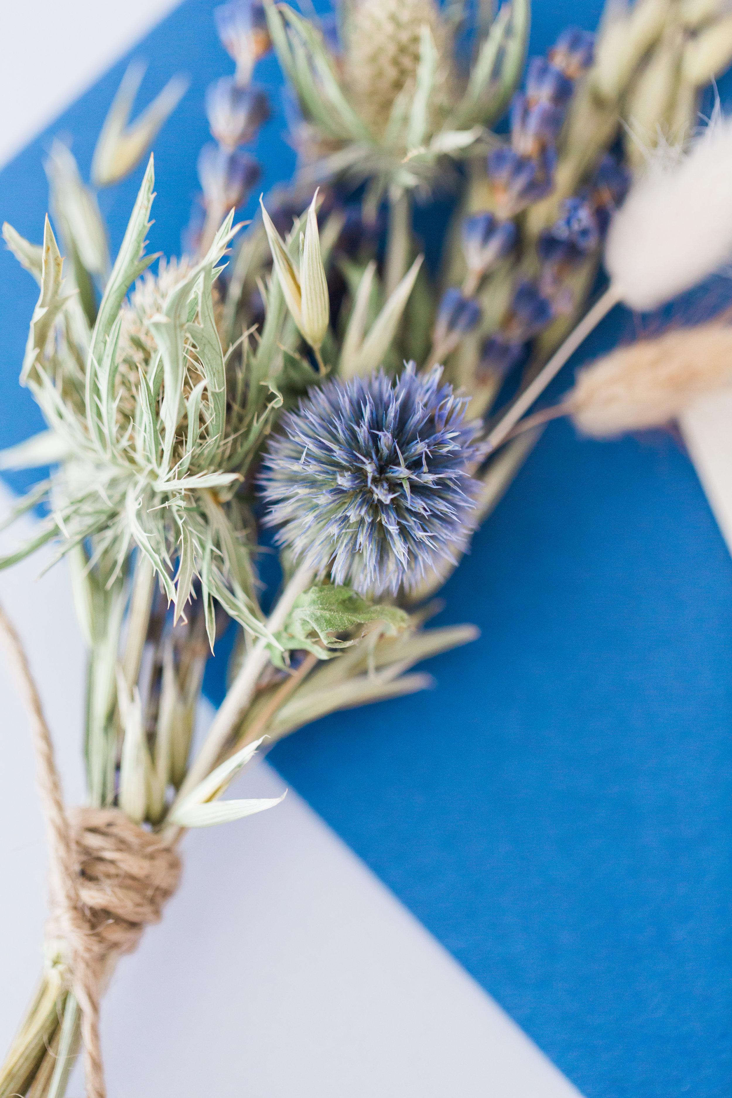lavender wedding details.jpg