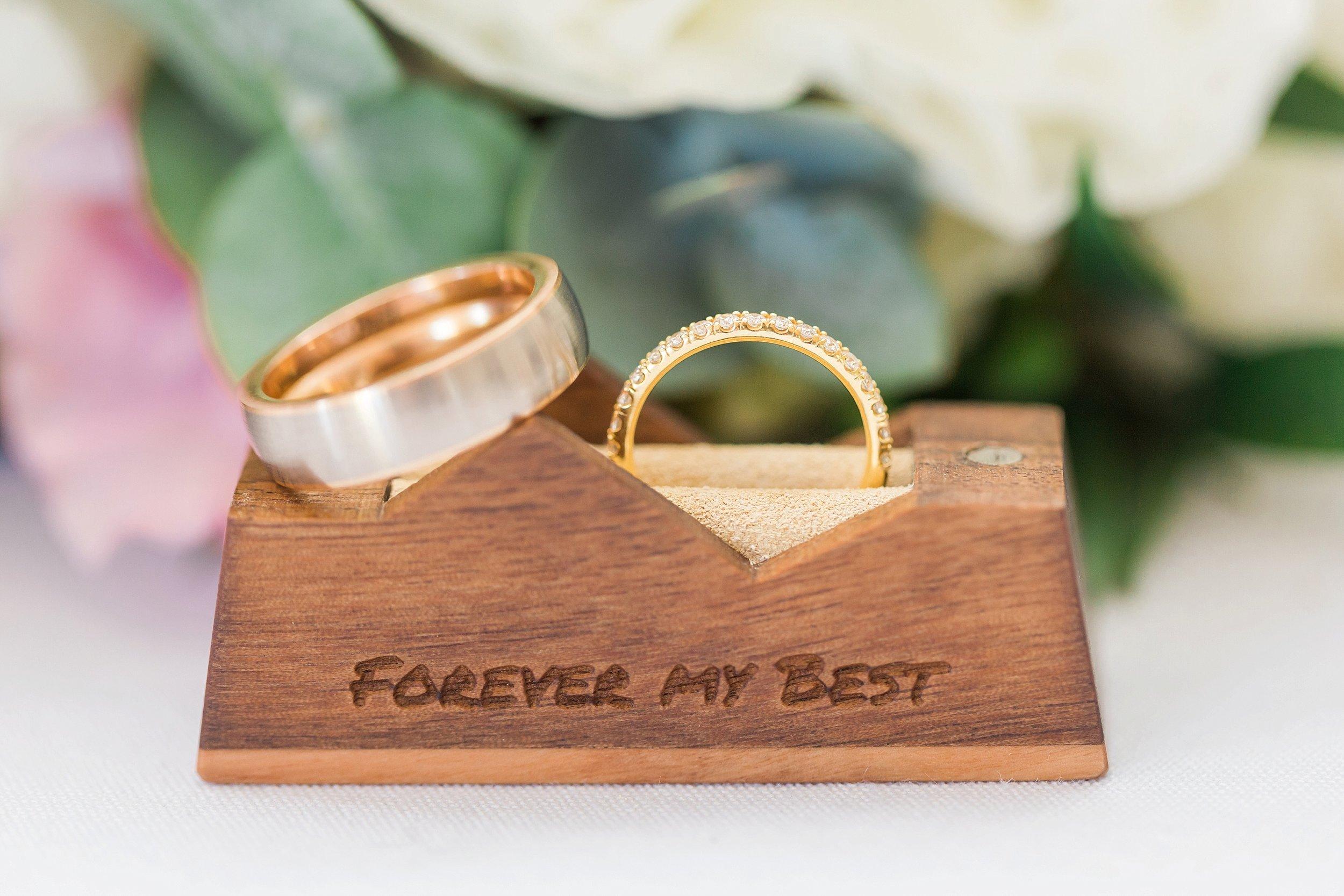 forever my best.jpg