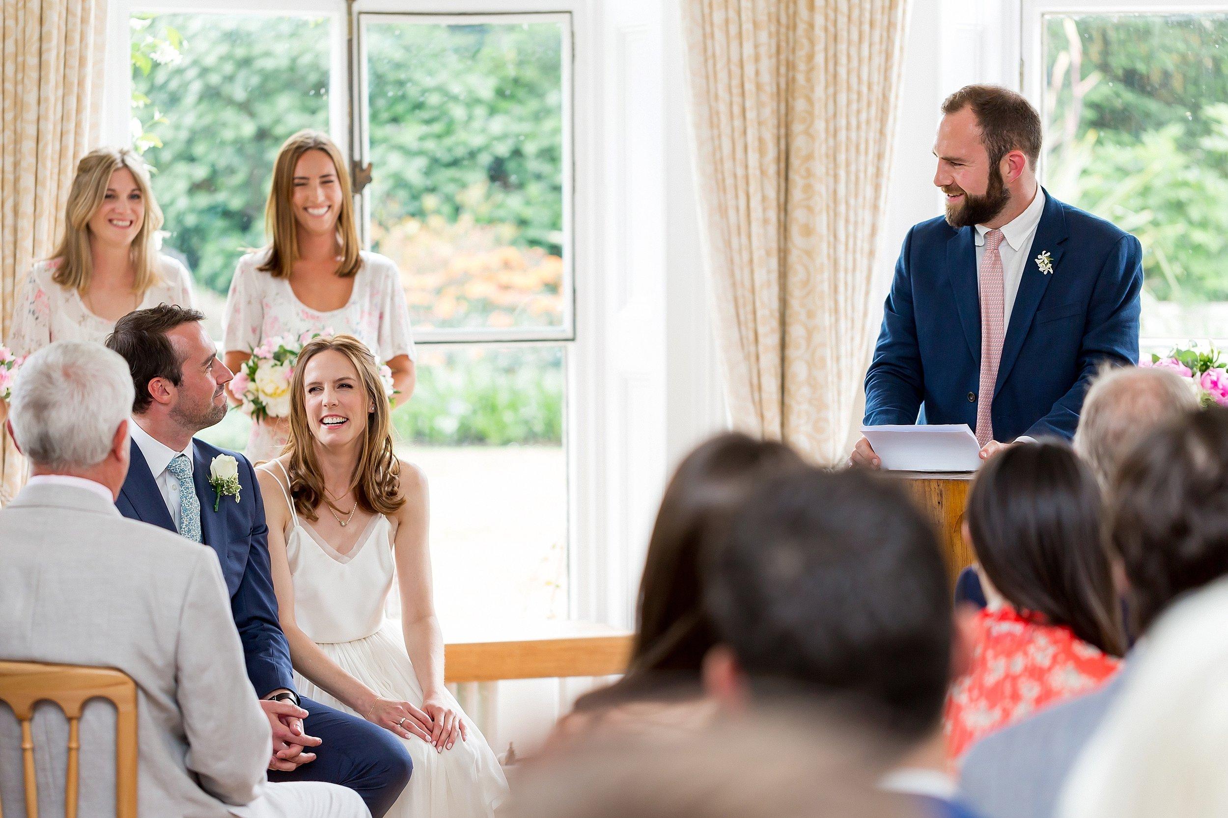 wedding ceremony kew gardens.jpg