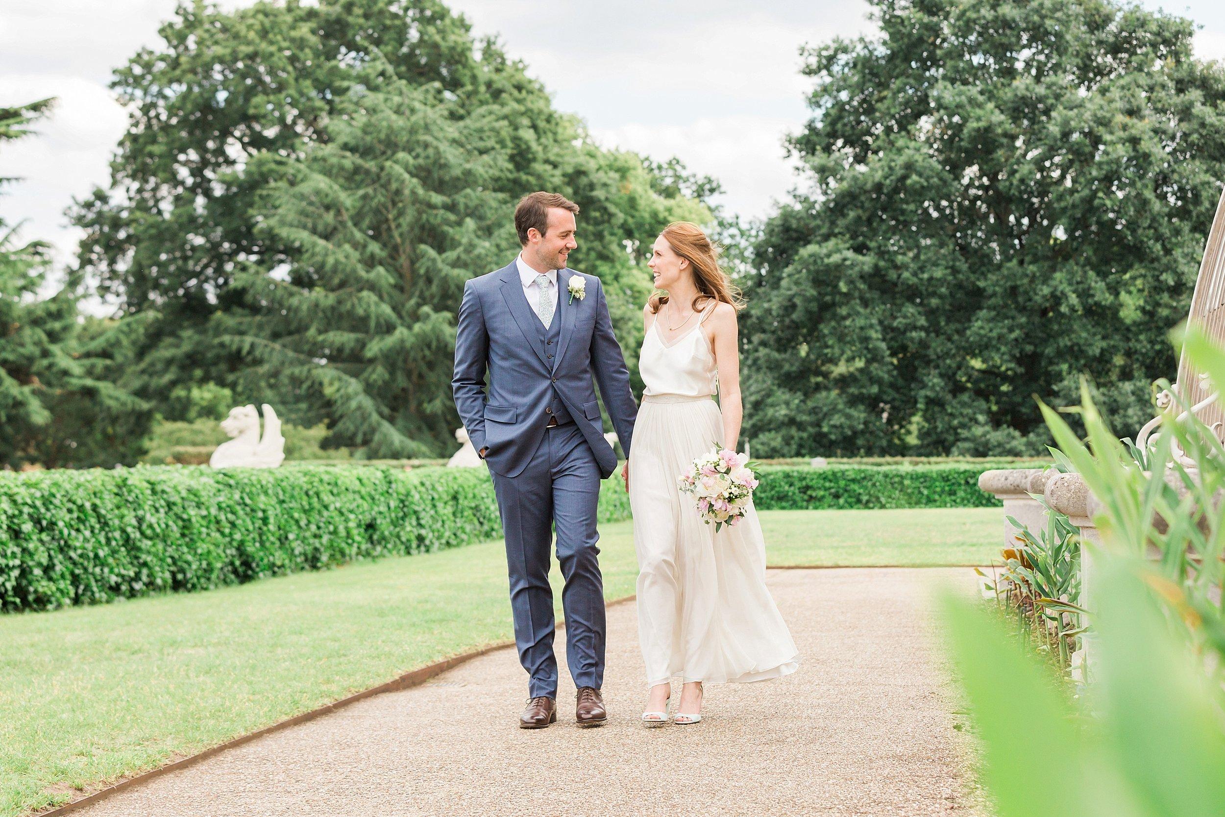 wedding at kew gardens.jpg