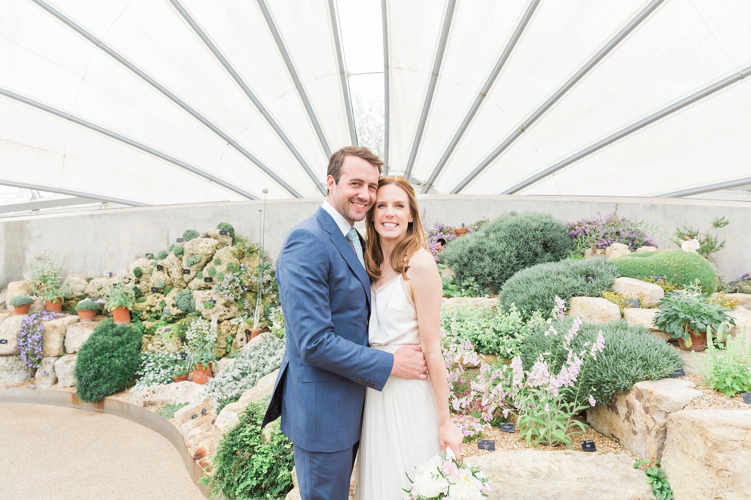 wedding photographer kew gardens.jpg