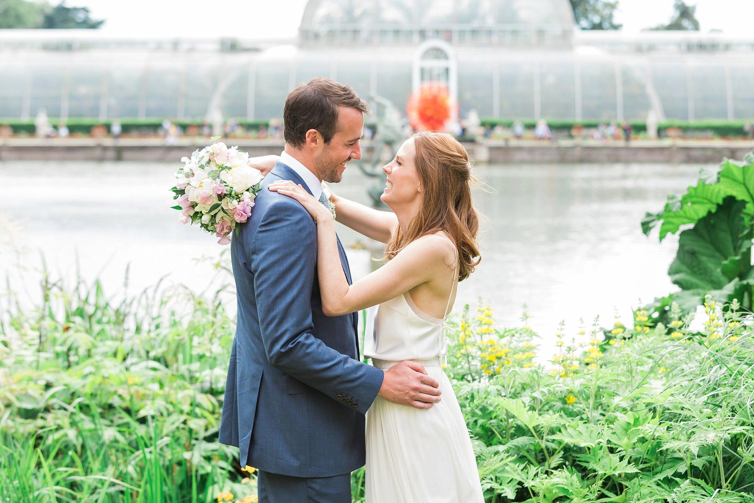kew gardens wedding photography.jpg