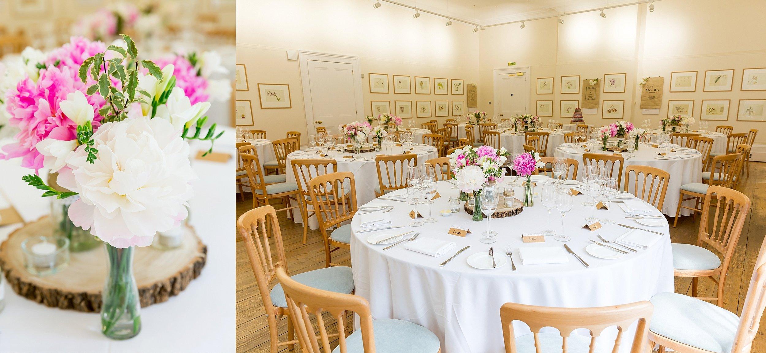 wedding reception at cambridge cottage.jpg
