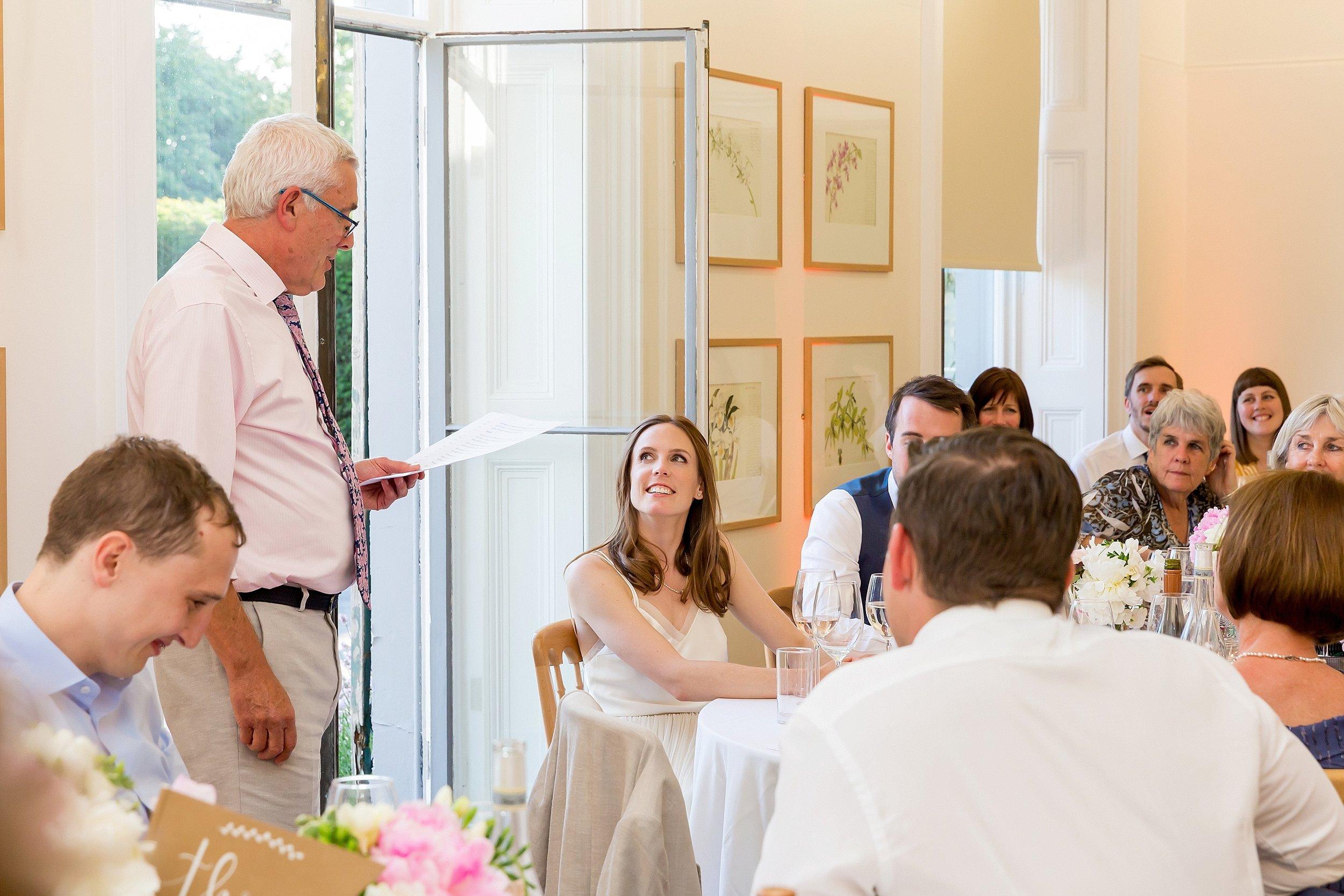 reception at cambridge cottage.jpg