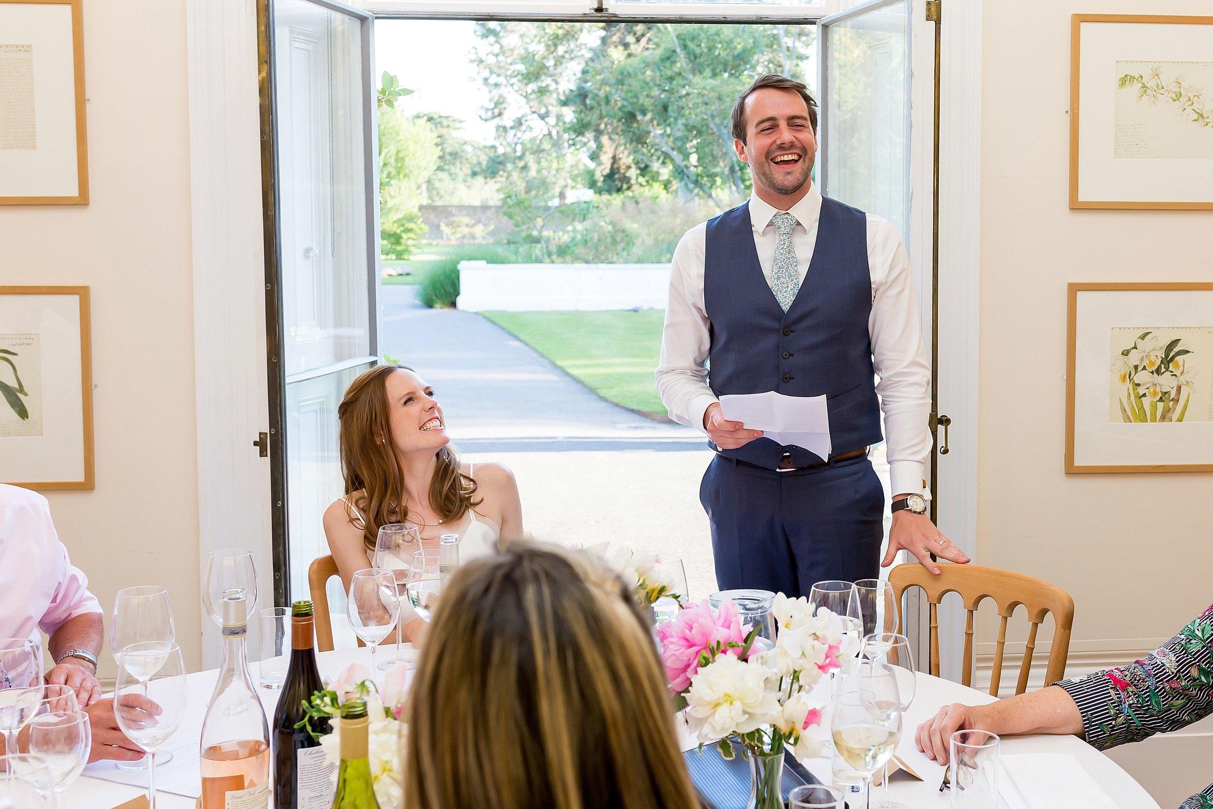 kew gardens wedding reception.jpg