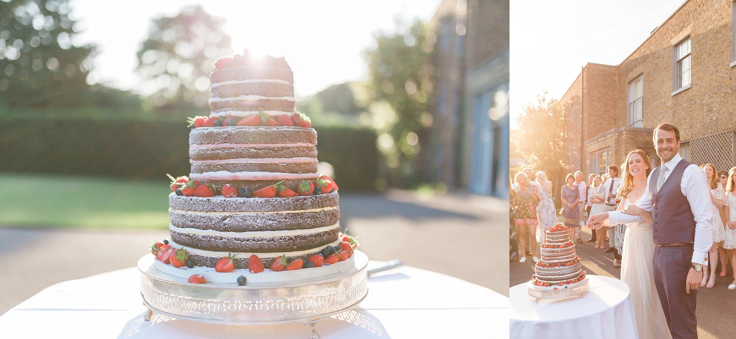 wedding cake kew gardens.jpg