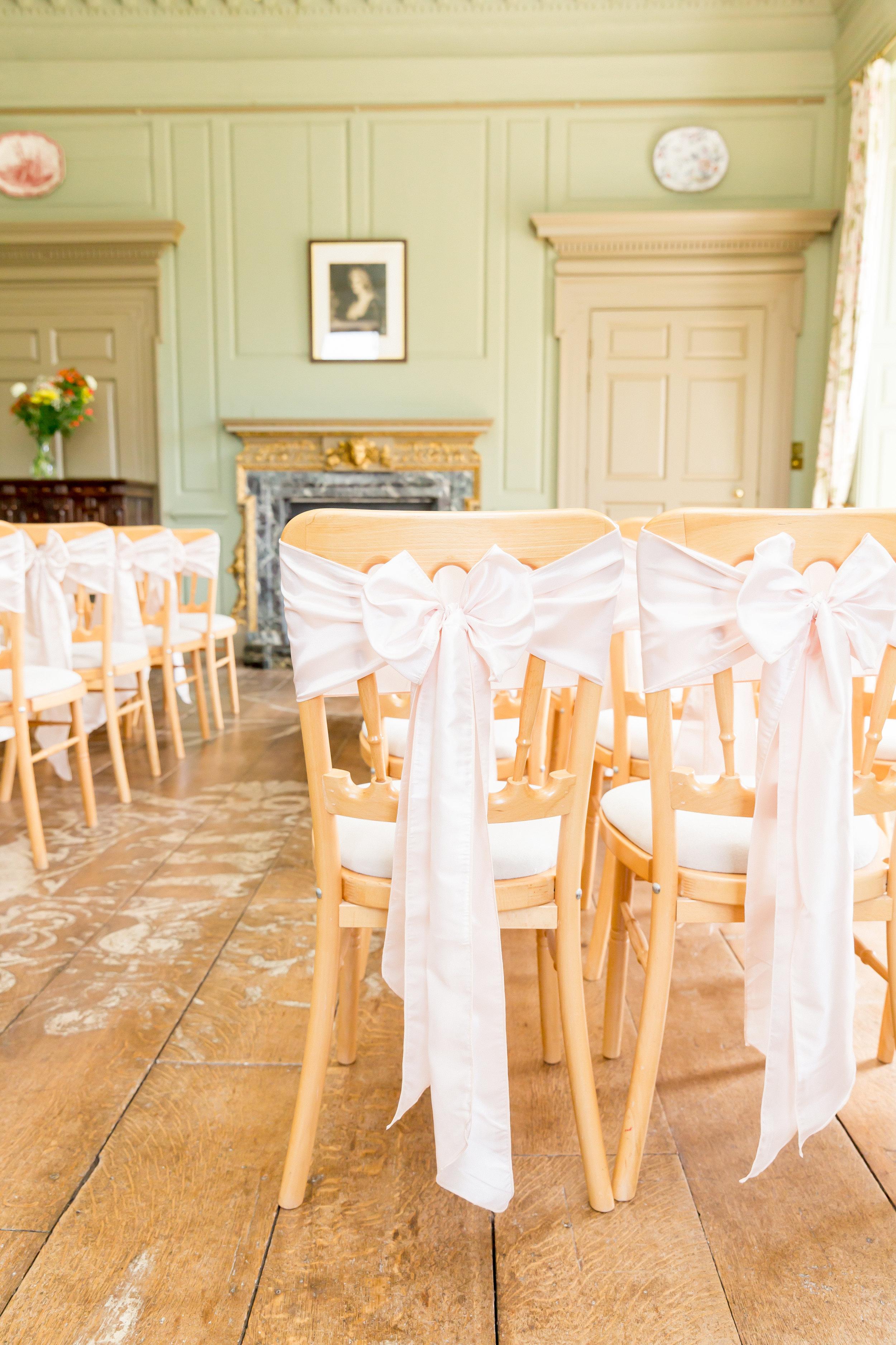 wedding ceremony at crowcombe court.jpg